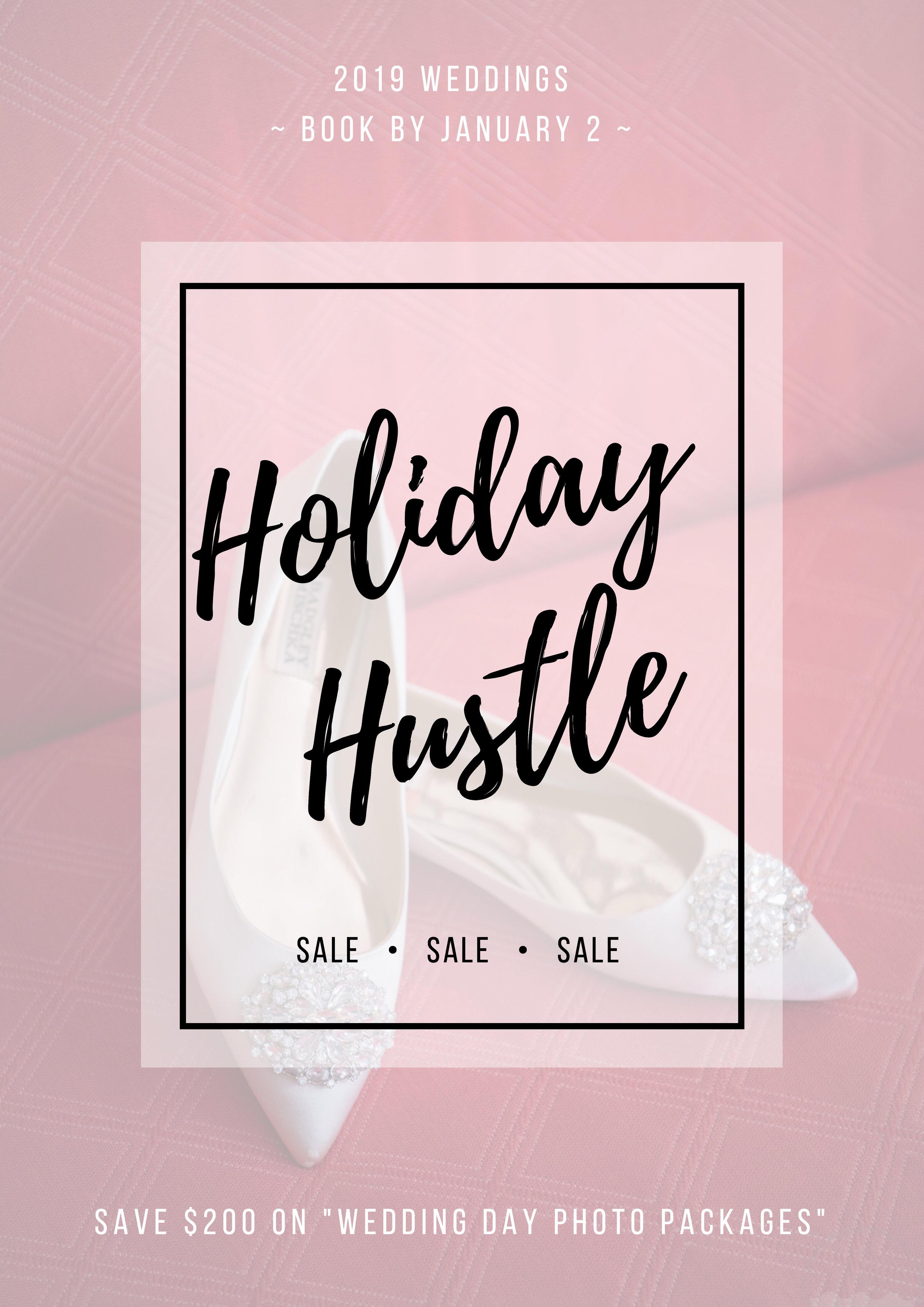 Holiday Hustle Sale 2019.jpg
