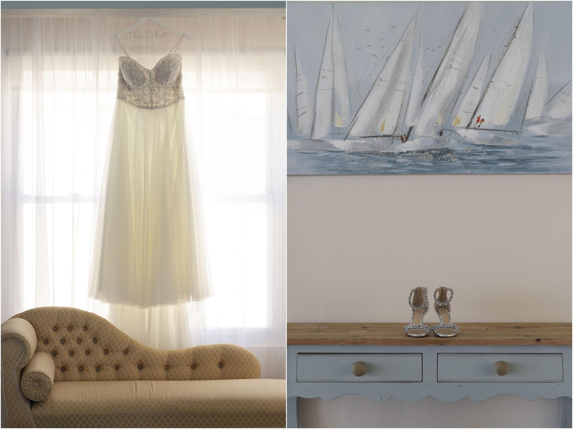 ©FianderFoto_Bermuda_Wedding Photographer_Hamilton_Princess_Brielle_Brandon_009.jpg