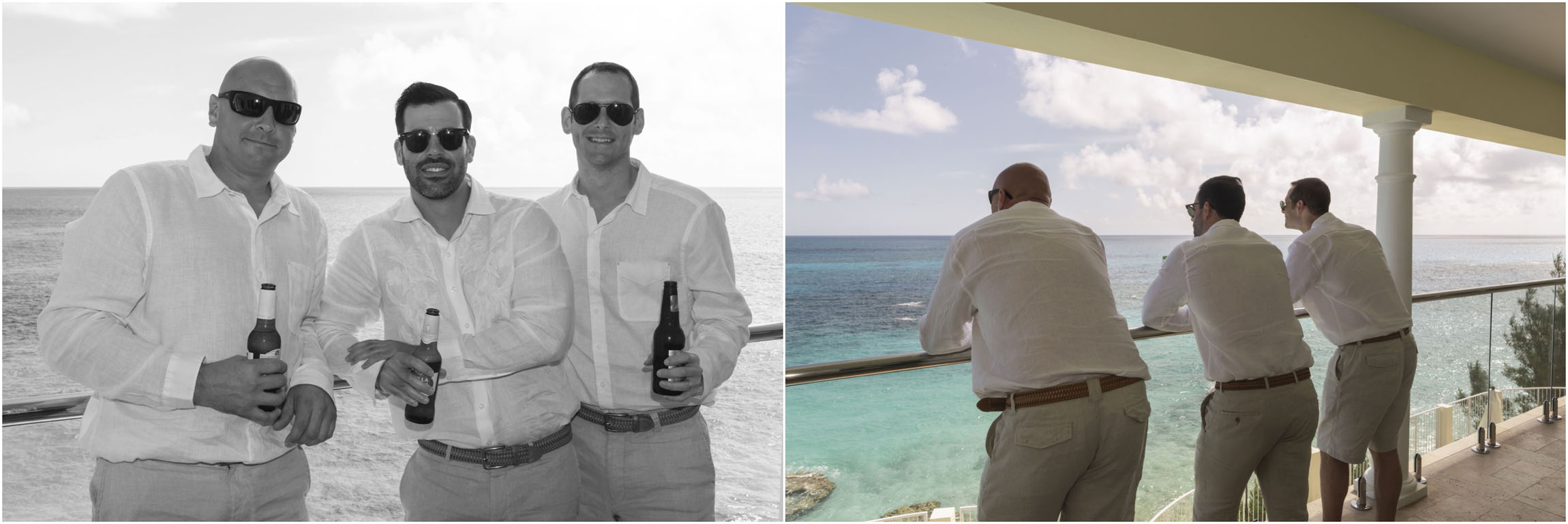 ©FianderFoto_Bermuda_Wedding Photographer_Hamilton_Princess_Brielle_Brandon_058.jpg