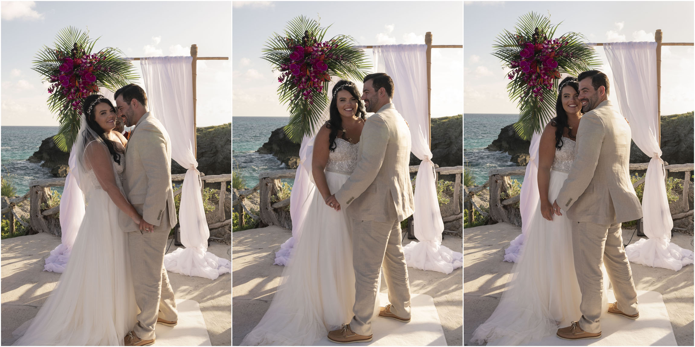 ©FianderFoto_Bermuda_Wedding Photographer_Hamilton_Princess_Brielle_Brandon_029.jpg