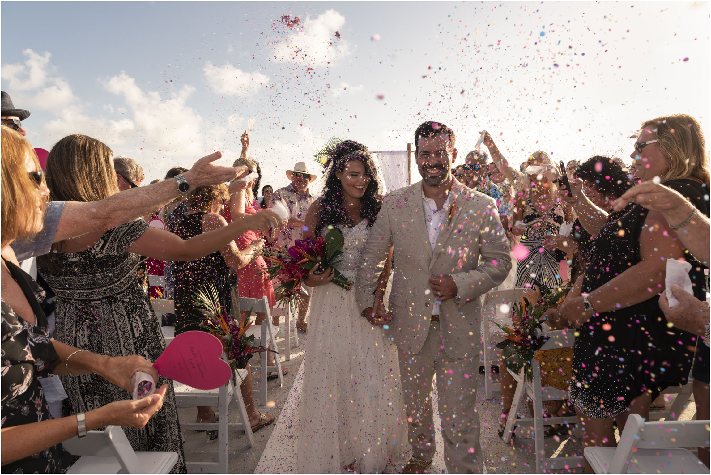 ©FianderFoto_Bermuda_Wedding Photographer_Hamilton_Princess_Brielle_Brandon_032.jpg