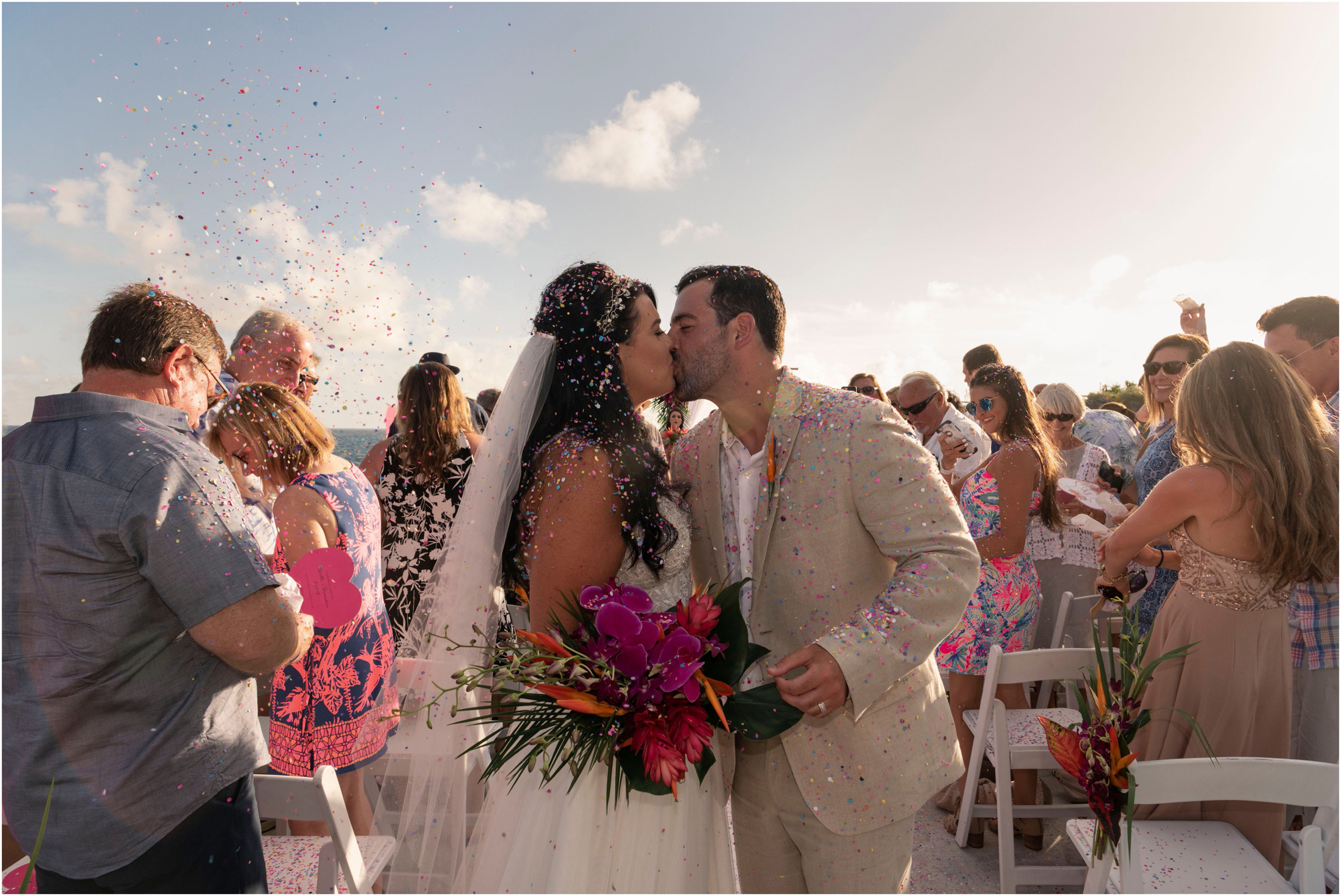 ©FianderFoto_Bermuda_Wedding Photographer_Hamilton_Princess_Brielle_Brandon_038.jpg