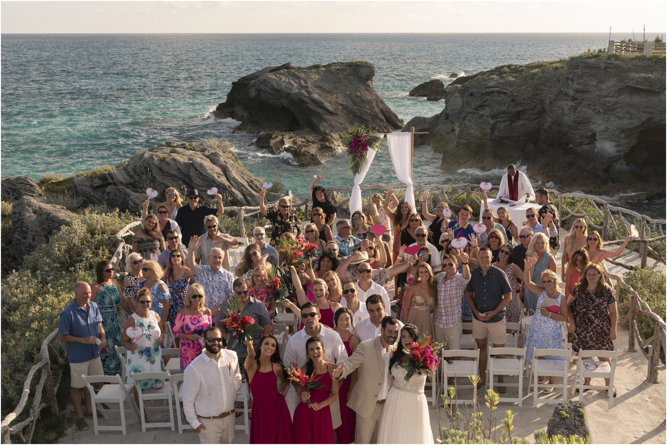 ©FianderFoto_Bermuda_Wedding Photographer_Hamilton_Princess_Brielle_Brandon_034.jpg