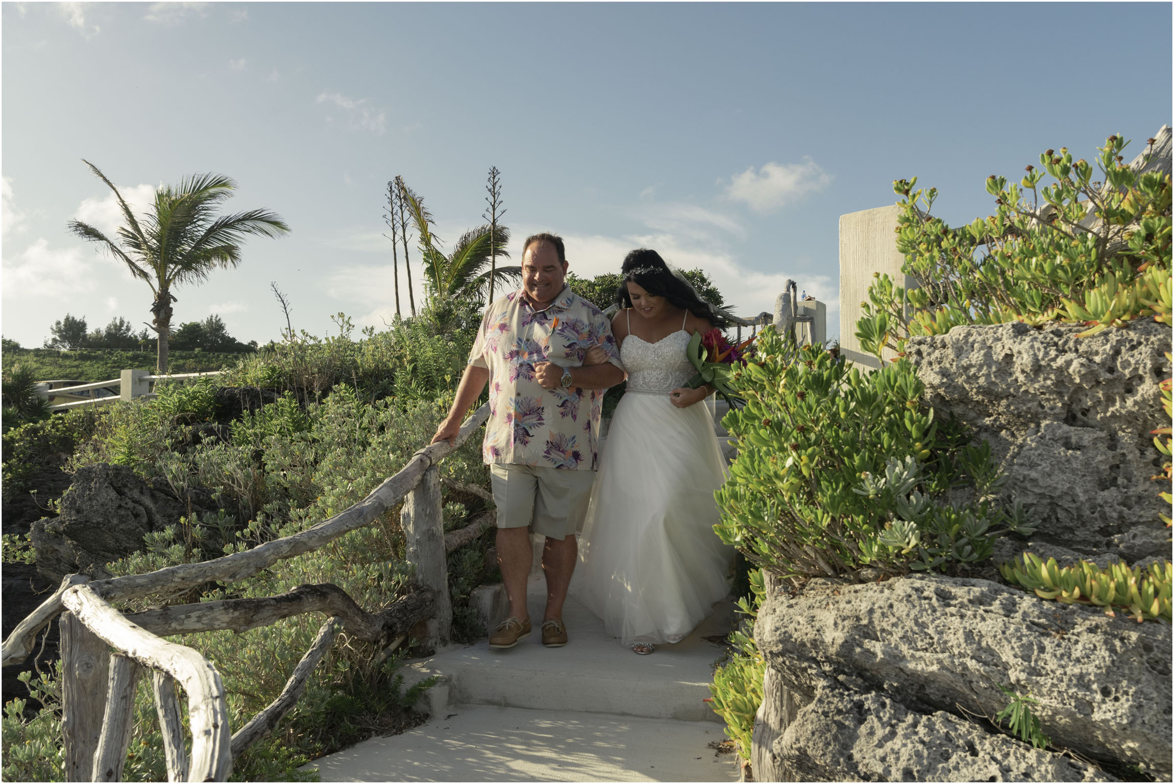 ©FianderFoto_Bermuda_Wedding Photographer_Hamilton_Princess_Brielle_Brandon_067.jpg