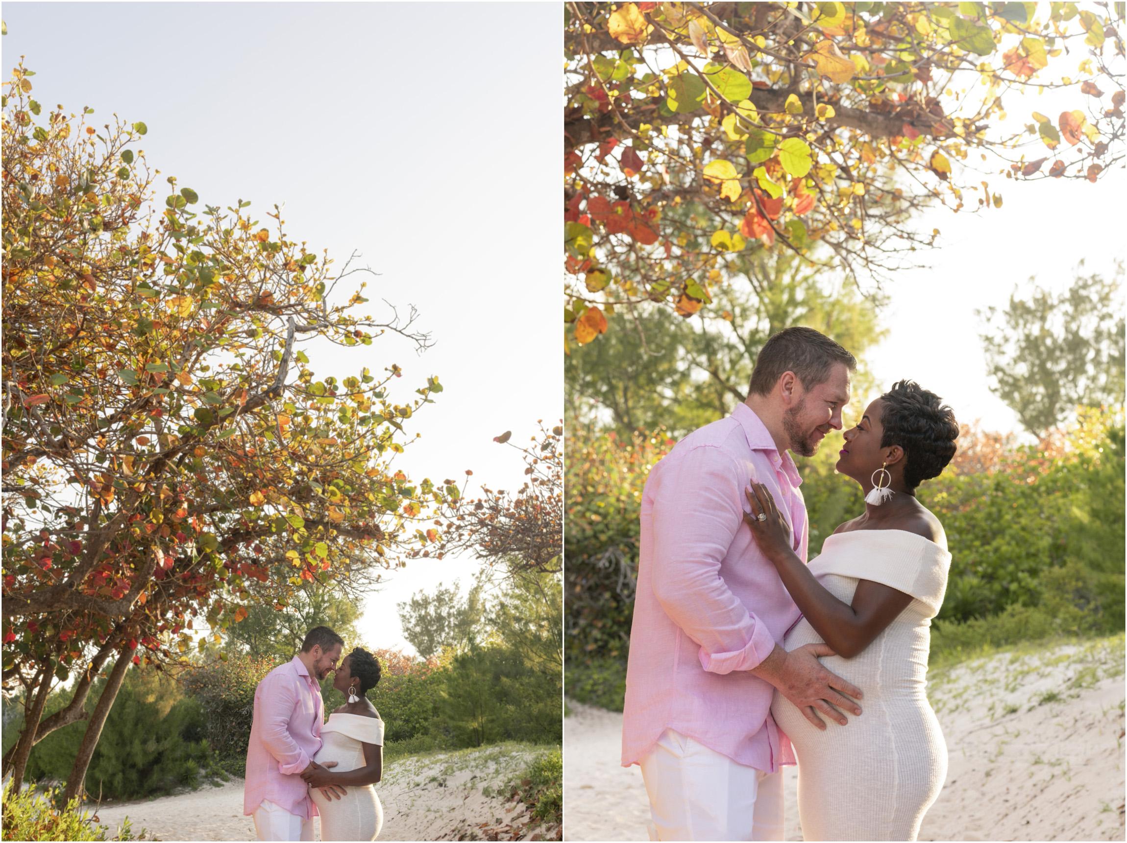 ©FianderFoto_Bermuda Maternity Photographer_Jennifer_Jonathan_025.jpg