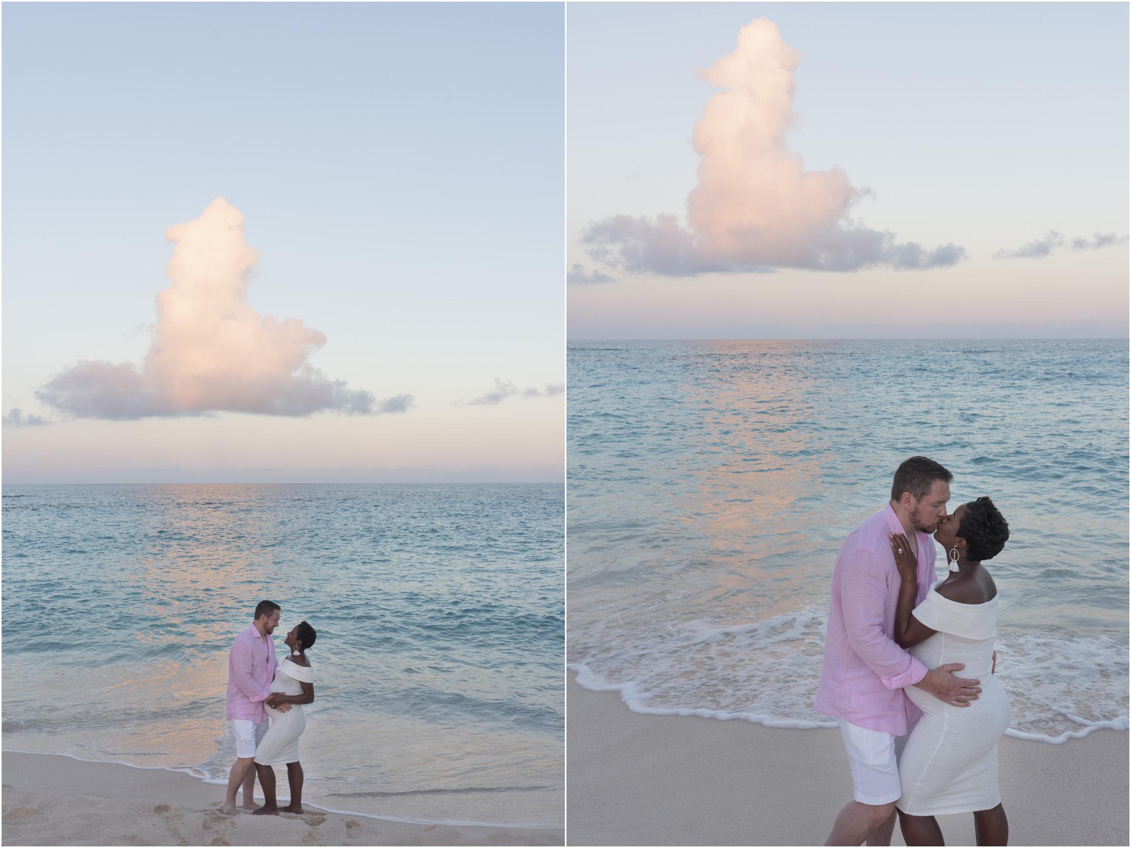 ©FianderFoto_Bermuda Maternity Photographer_Jennifer_Jonathan_044.jpg