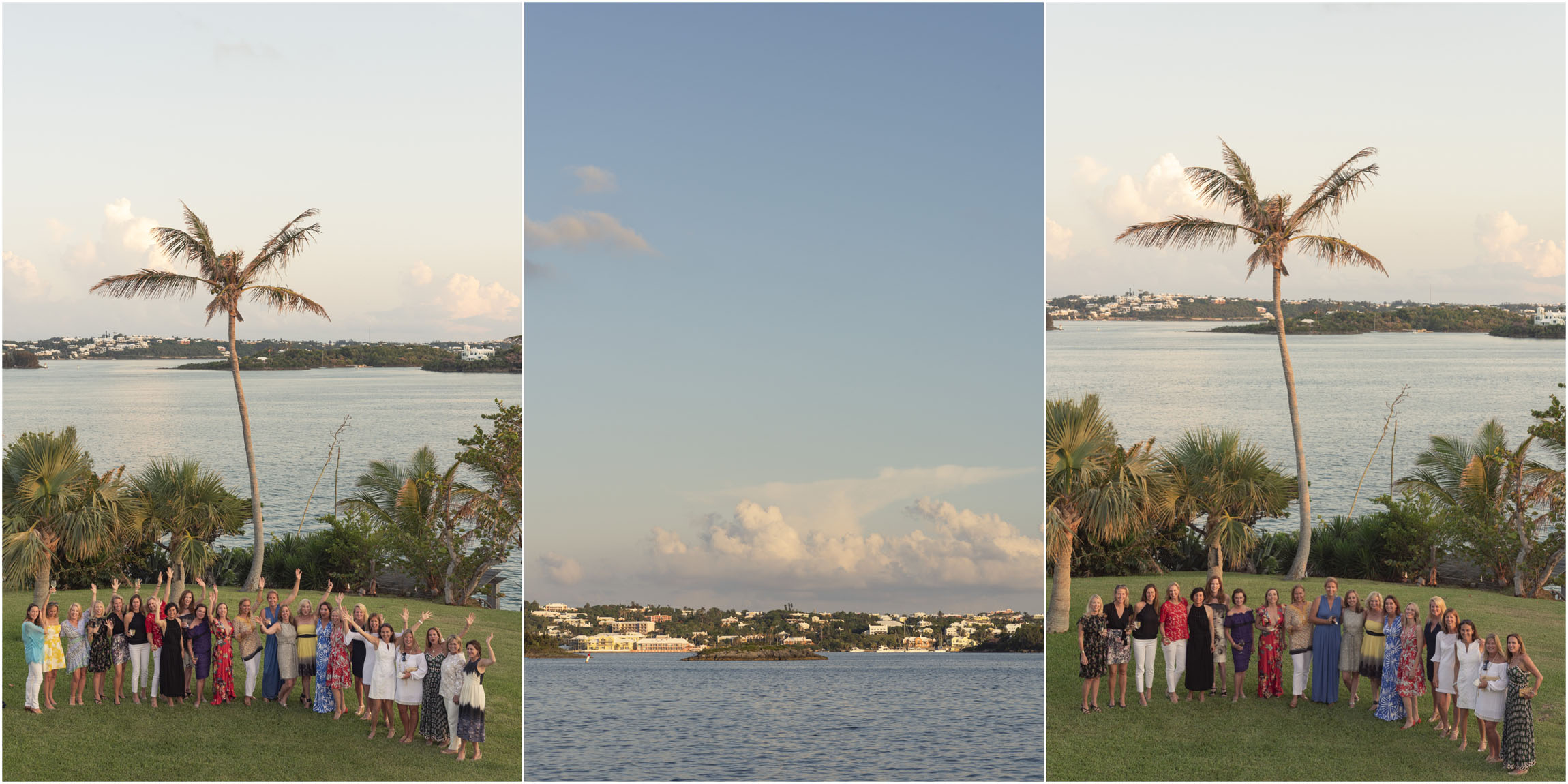 ©FianderFoto_Bermuda Photographer_Nephila_Event_014.jpg
