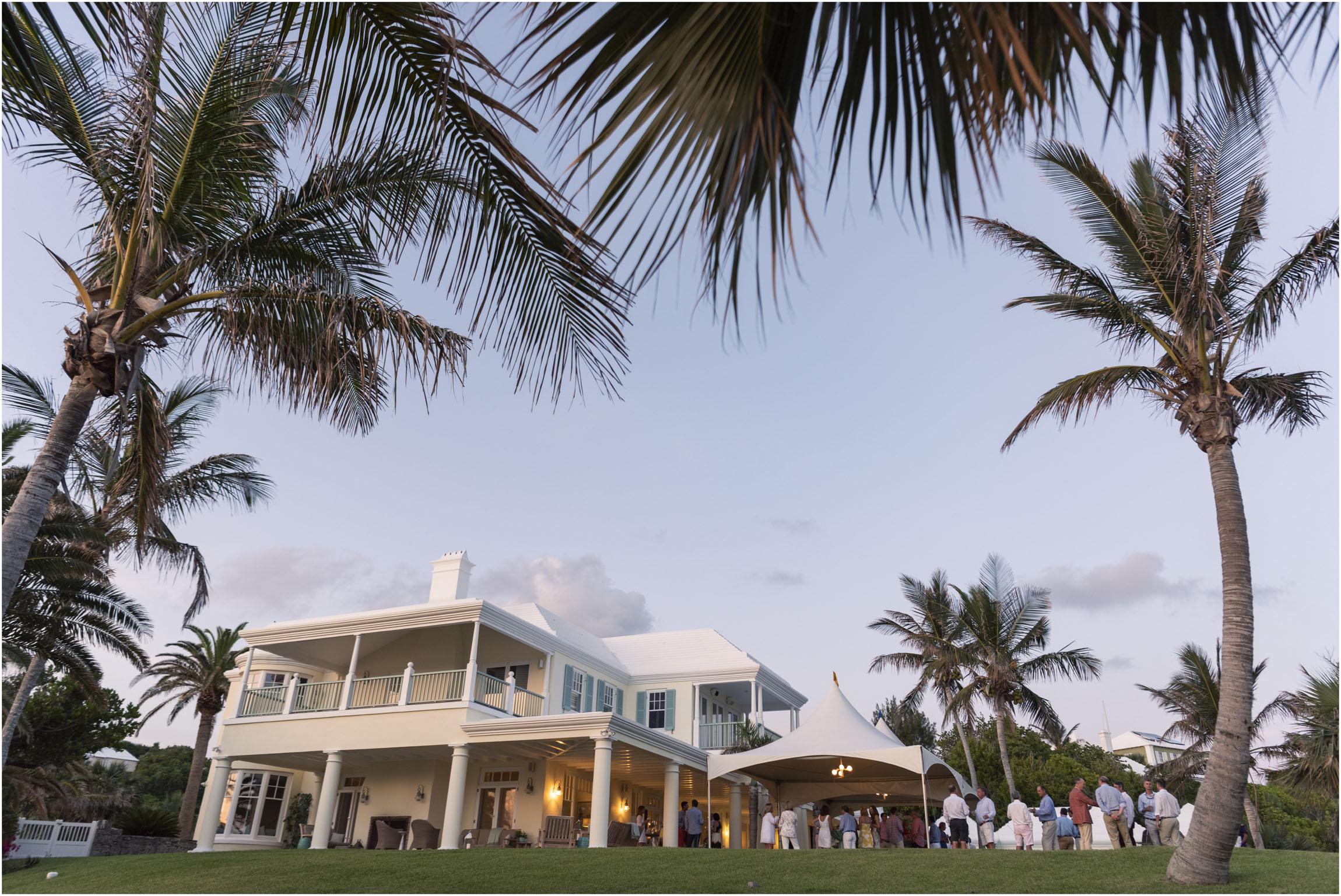 ©FianderFoto_Bermuda Photographer_Nephila_Event_019.jpg