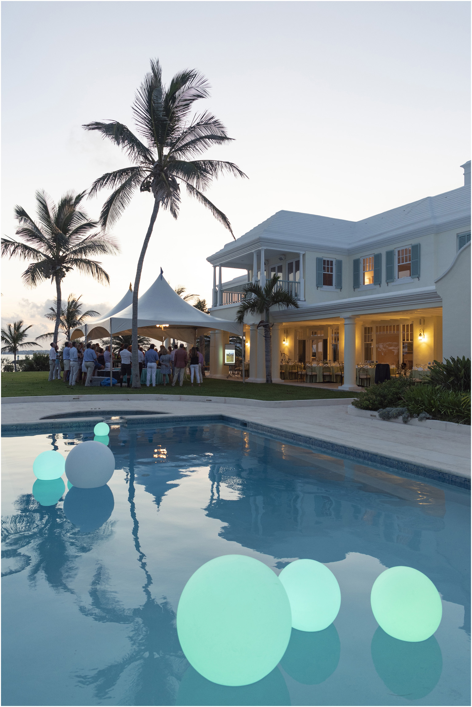 ©FianderFoto_Bermuda Photographer_Nephila_Event_029.jpg