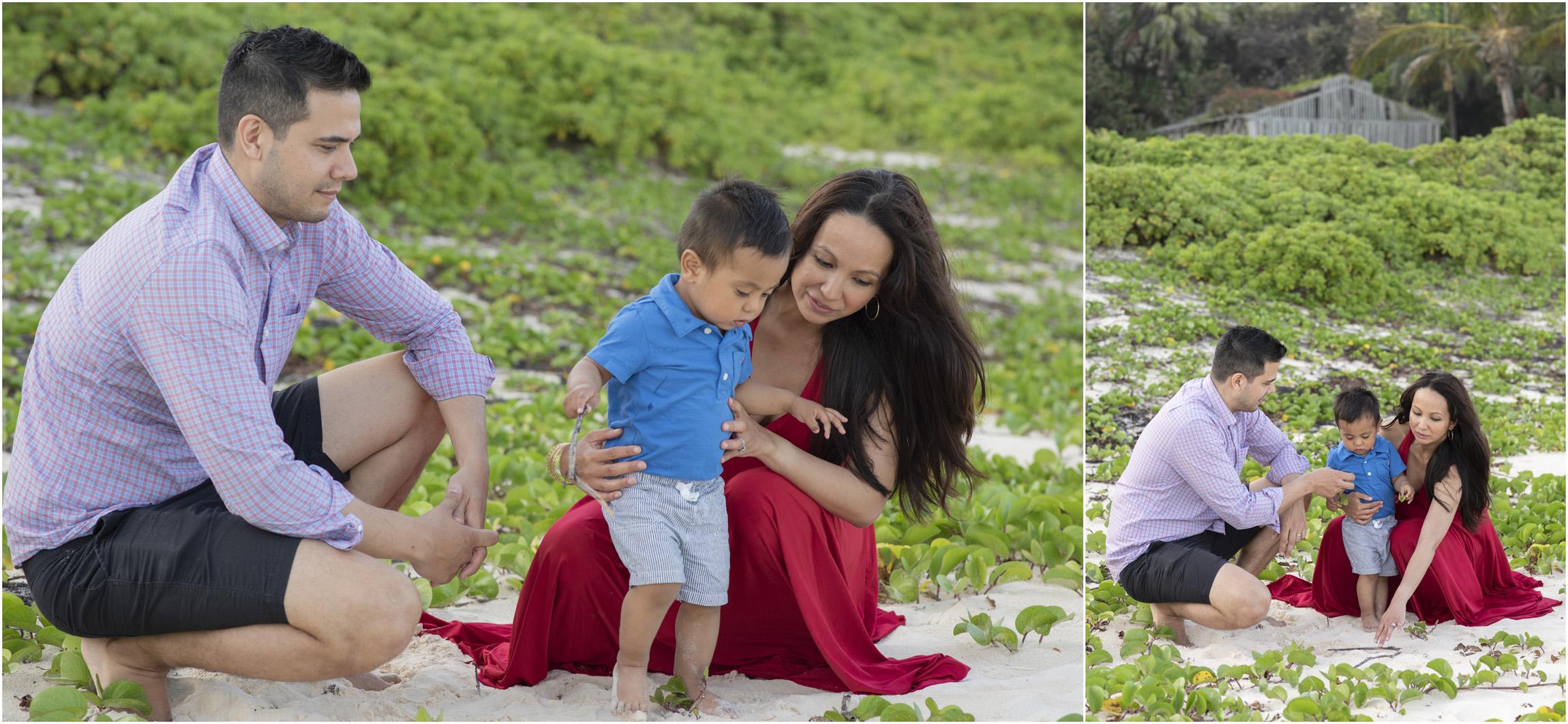 ©FianderFoto_Bermuda Maternity Photographer_Kat_John_J_003.jpg