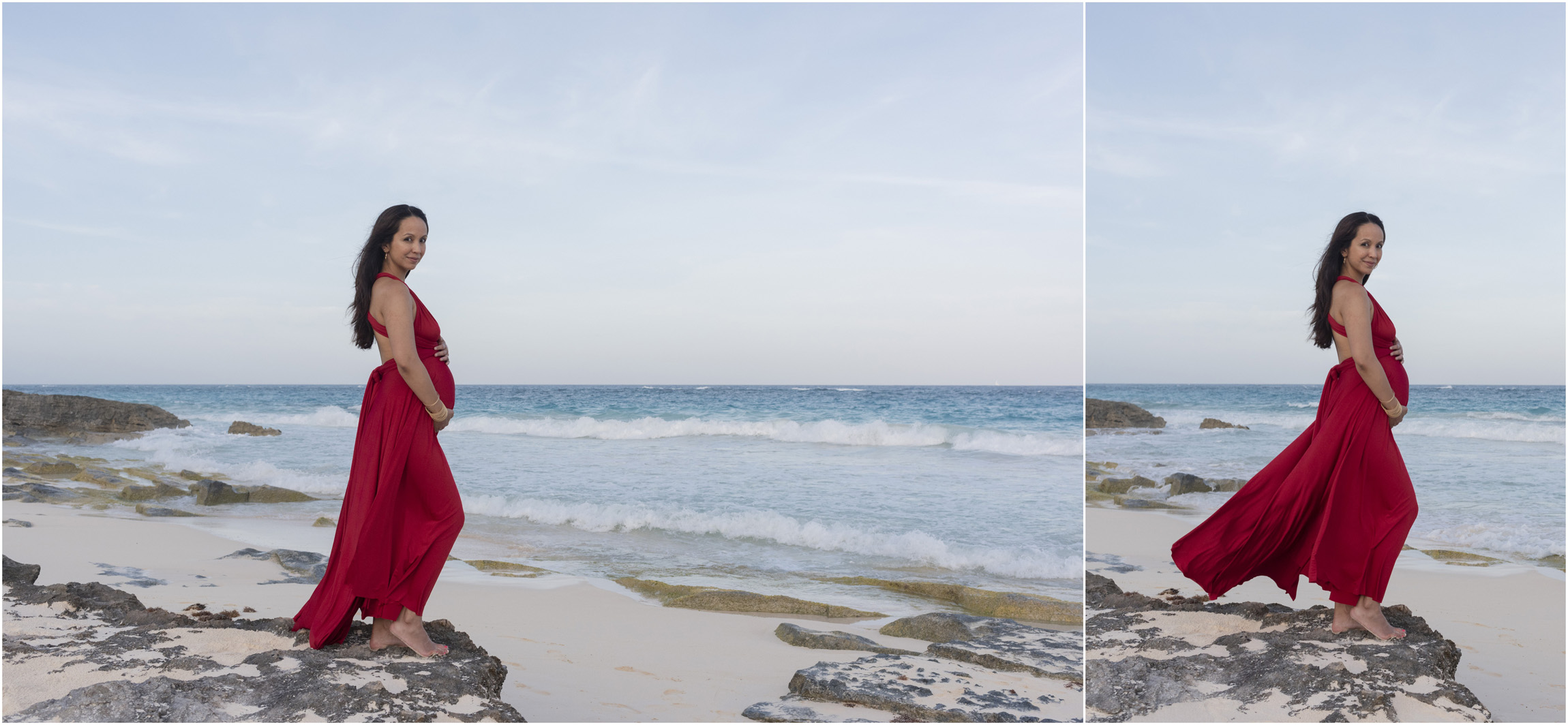 ©FianderFoto_Bermuda Maternity Photographer_Kat_John_J_005.jpg