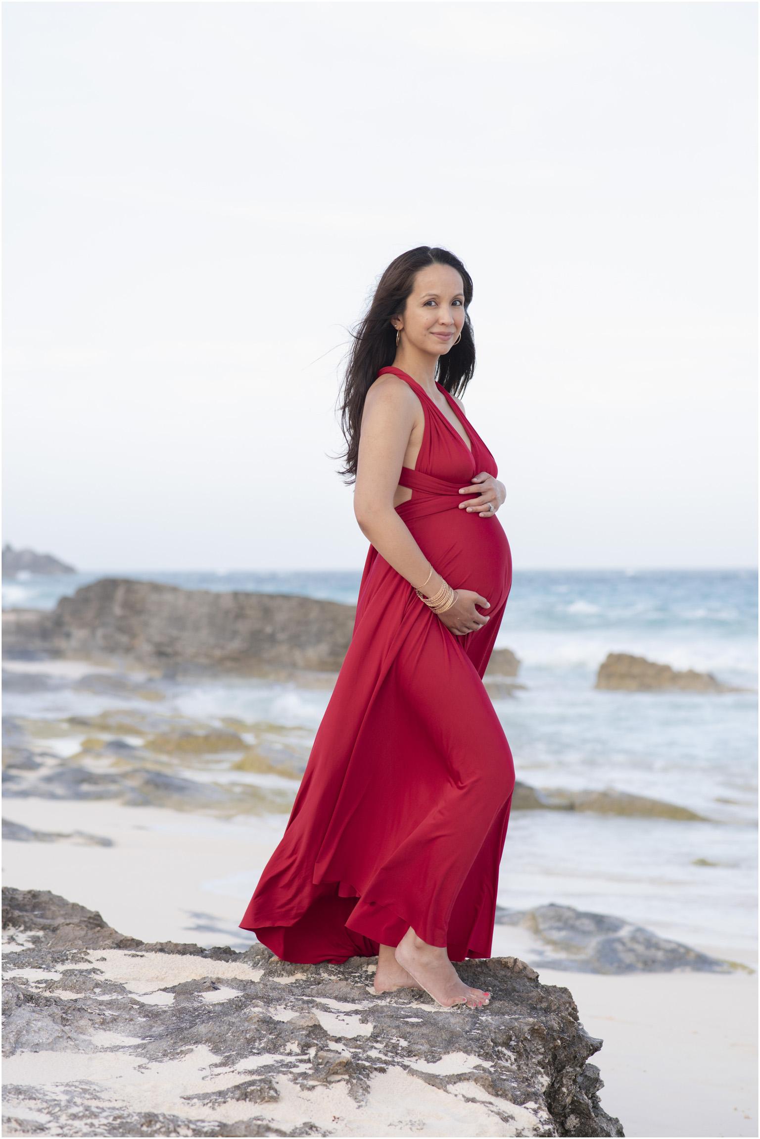 ©FianderFoto_Bermuda Maternity Photographer_Kat_John_J_006.jpg