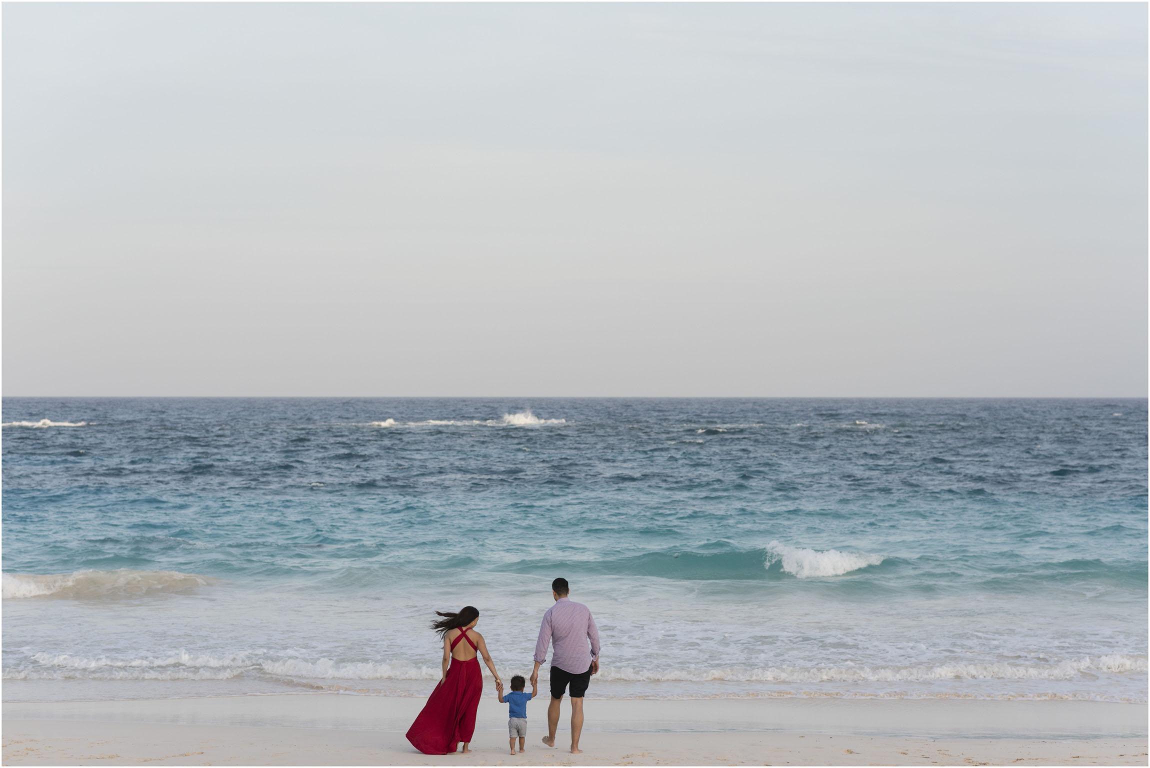 ©FianderFoto_Bermuda Maternity Photographer_Kat_John_J_009.jpg
