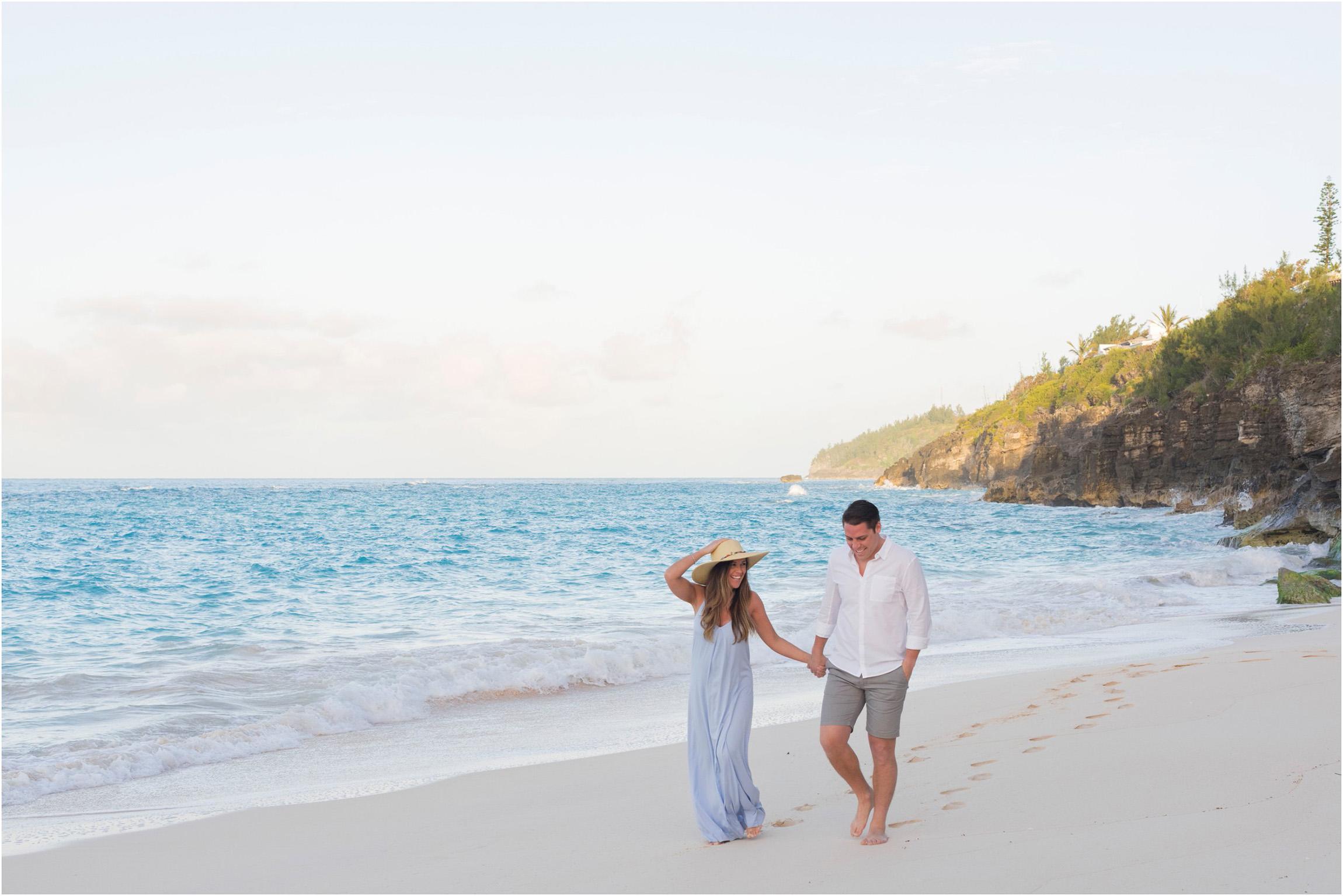 ©FianderFoto_Bermuda_Maternity_Photographer_The Reefs_Jaime__Eric_007.jpg
