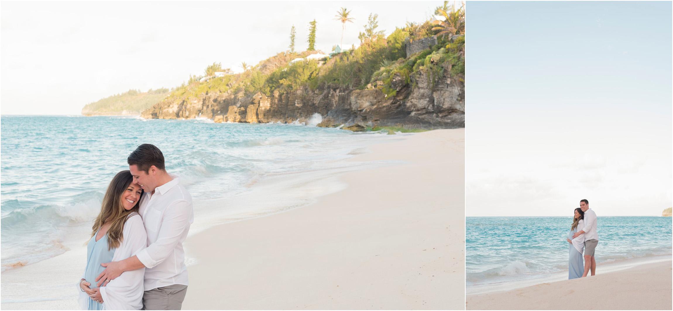 ©FianderFoto_Bermuda_Maternity_Photographer_The Reefs_Jaime__Eric_010.jpg
