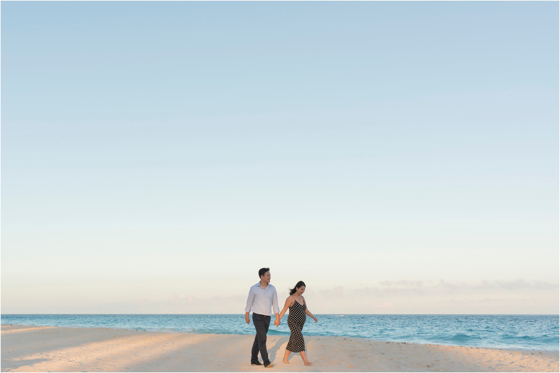 ©FianderFoto_Bermuda_Maternity_Photographer_Tuckers Point_Bermuda_015.jpg