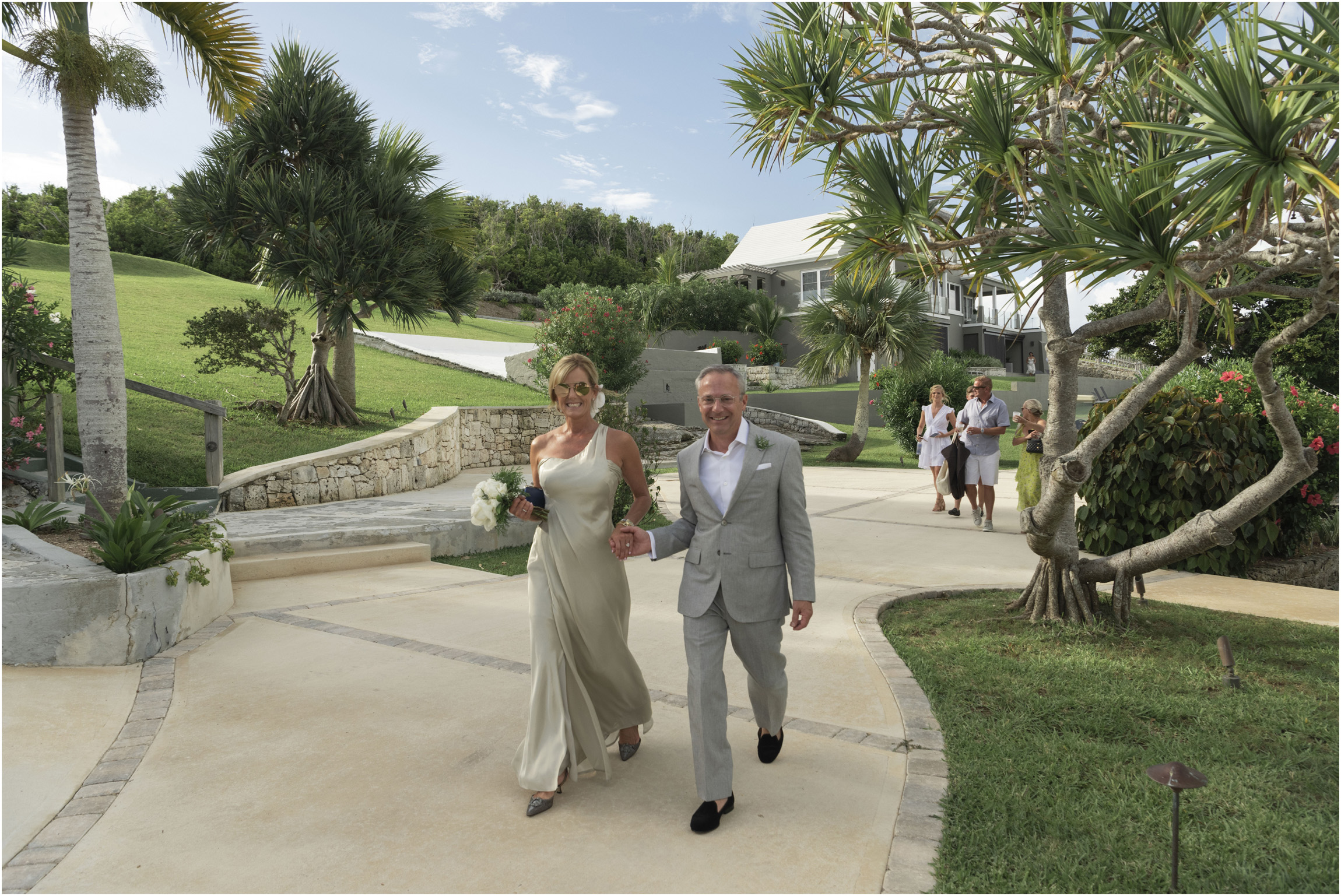 ©FianderFoto_Bermuda_Wedding_Photographer_Long_Island_Bermuda_Nancy_Ray_038.jpg