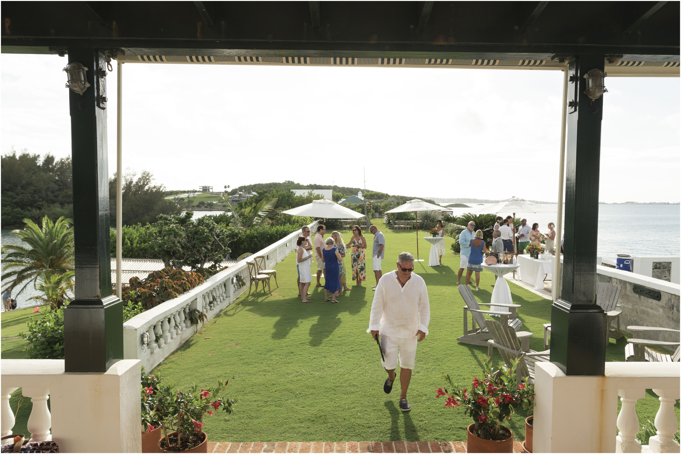 ©FianderFoto_Bermuda_Wedding_Photographer_Long_Island_Bermuda_Nancy_Ray_051.jpg