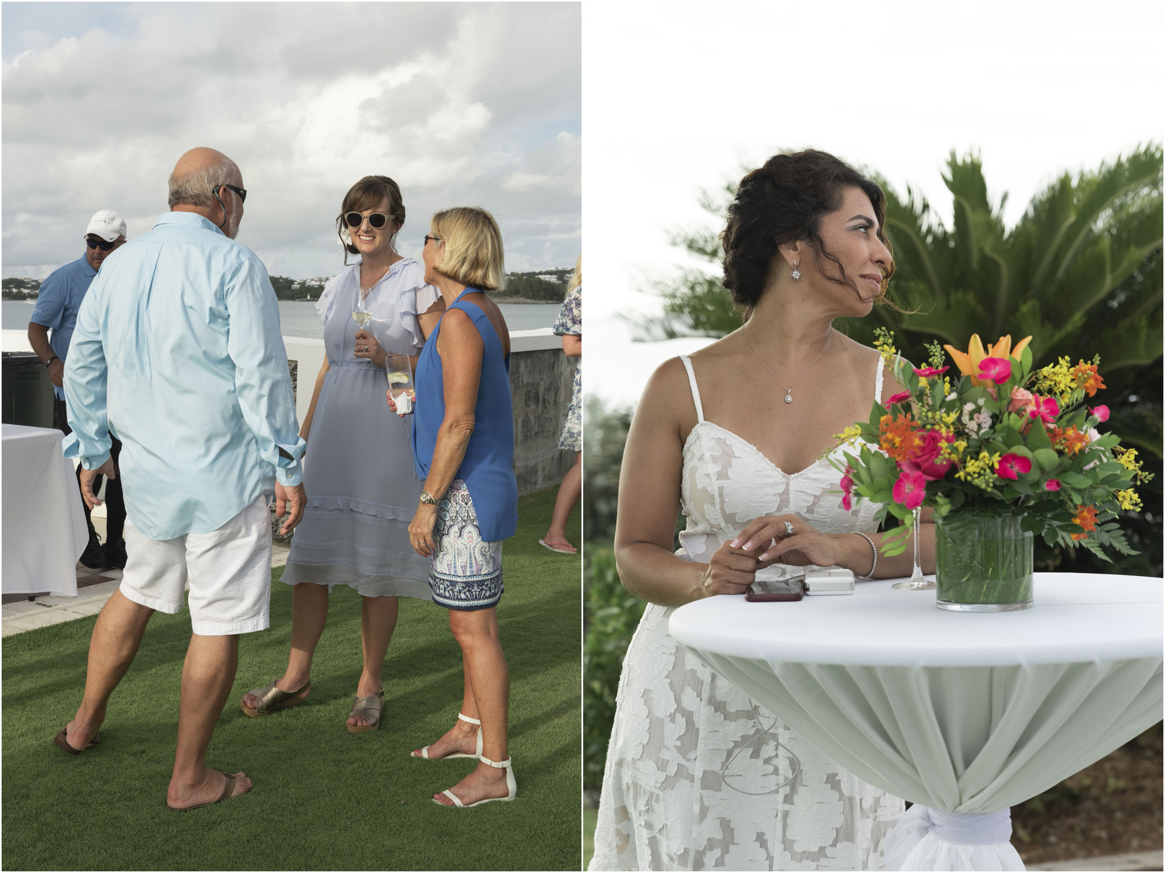 ©FianderFoto_Bermuda_Wedding_Photographer_Long_Island_Bermuda_Nancy_Ray_053.jpg