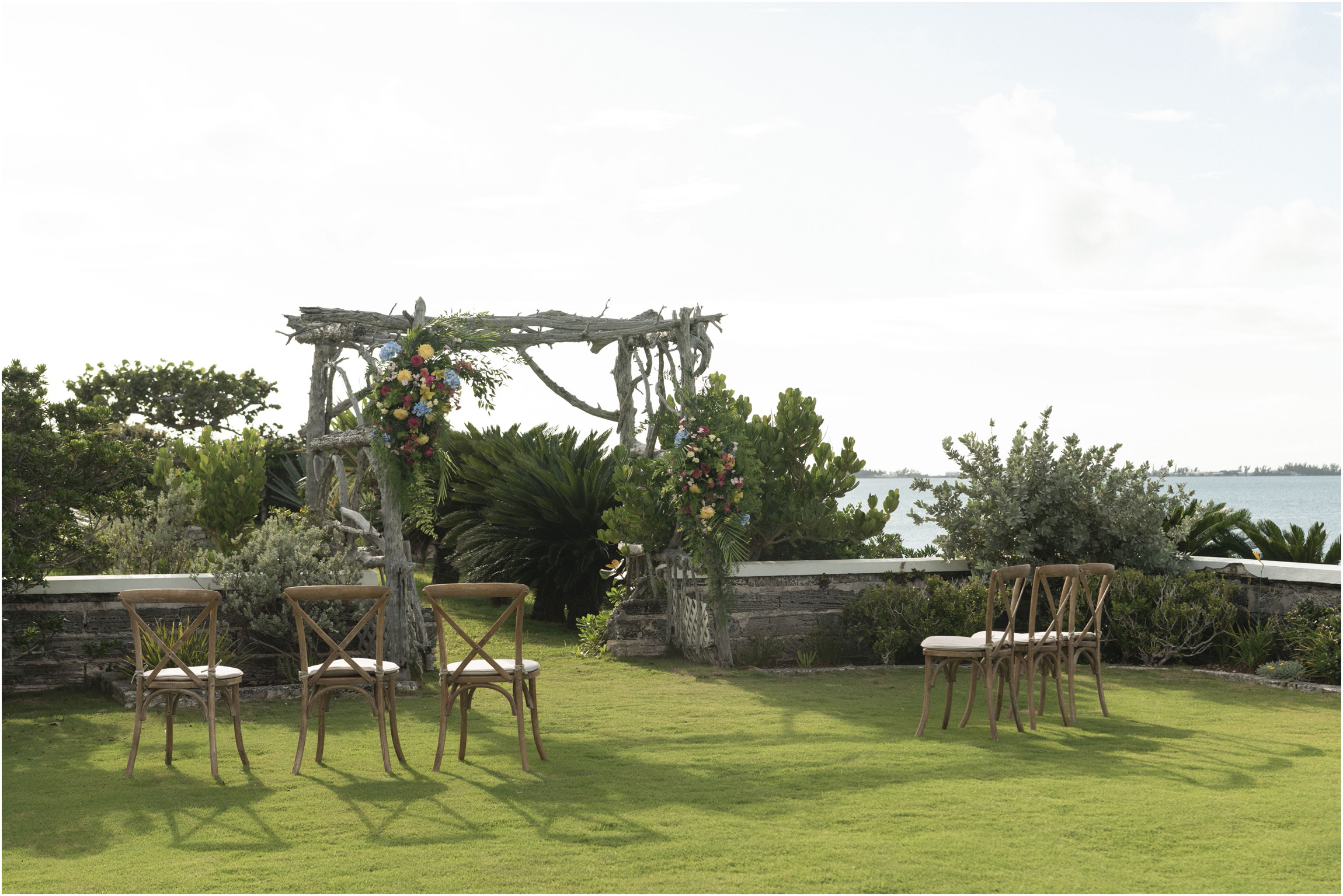©FianderFoto_Bermuda_Wedding_Photographer_Long_Island_Bermuda_Nancy_Ray_056.jpg