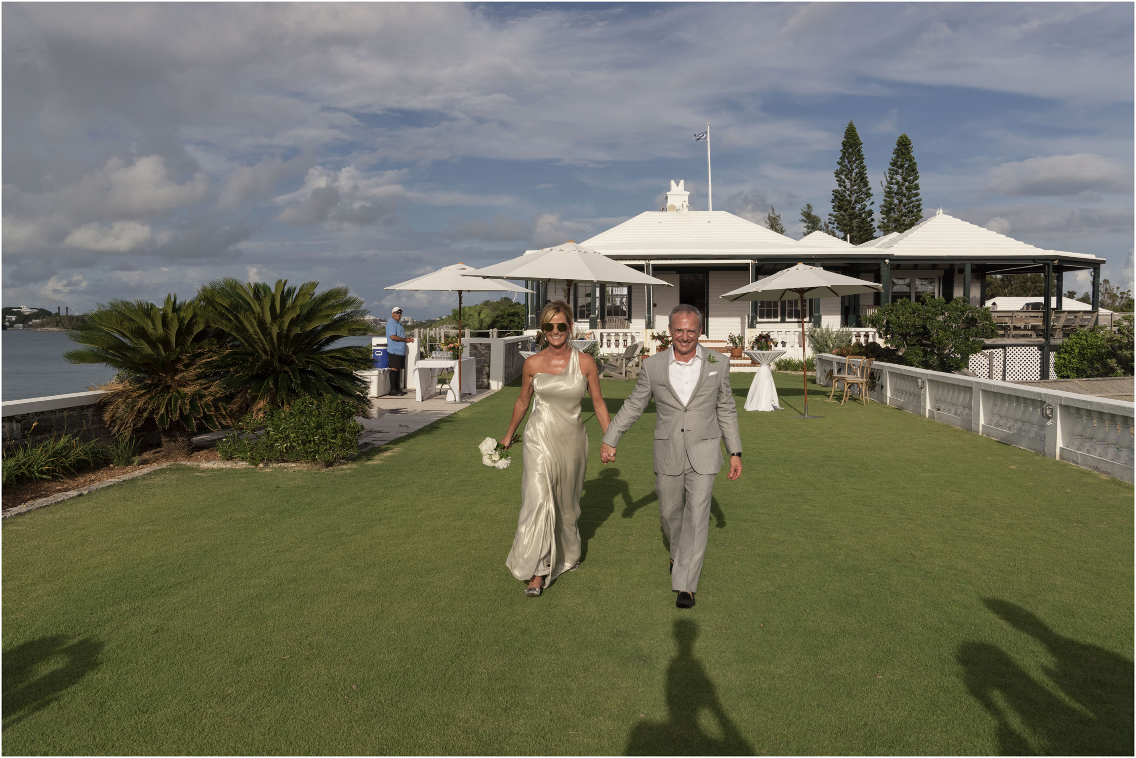 ©FianderFoto_Bermuda_Wedding_Photographer_Long_Island_Bermuda_Nancy_Ray_059.jpg