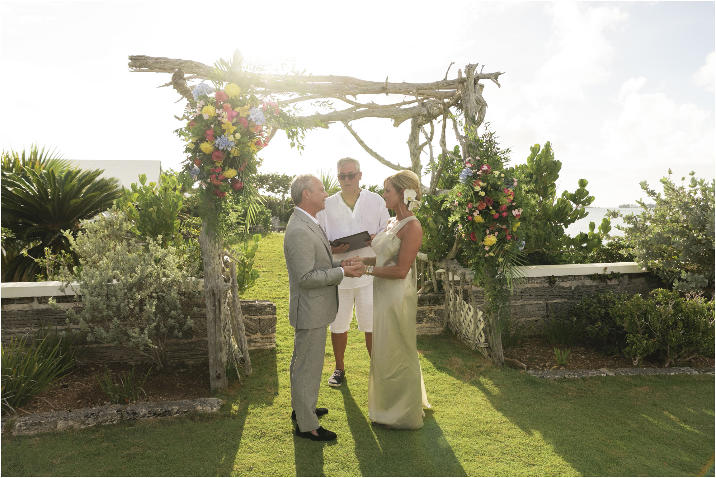 ©FianderFoto_Bermuda_Wedding_Photographer_Long_Island_Bermuda_Nancy_Ray_066.jpg