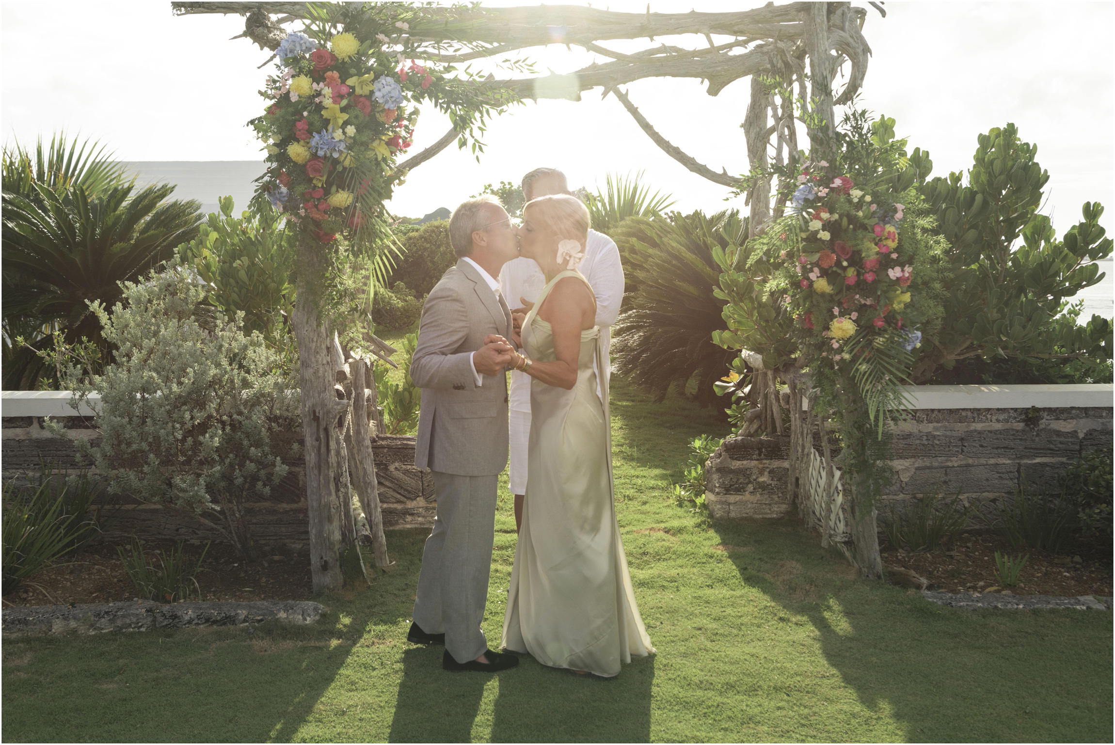 ©FianderFoto_Bermuda_Wedding_Photographer_Long_Island_Bermuda_Nancy_Ray_072.jpg
