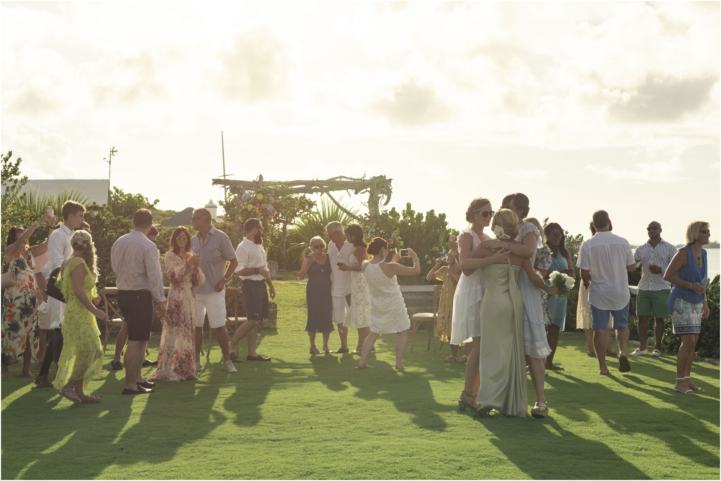 ©FianderFoto_Bermuda_Wedding_Photographer_Long_Island_Bermuda_Nancy_Ray_077.jpg