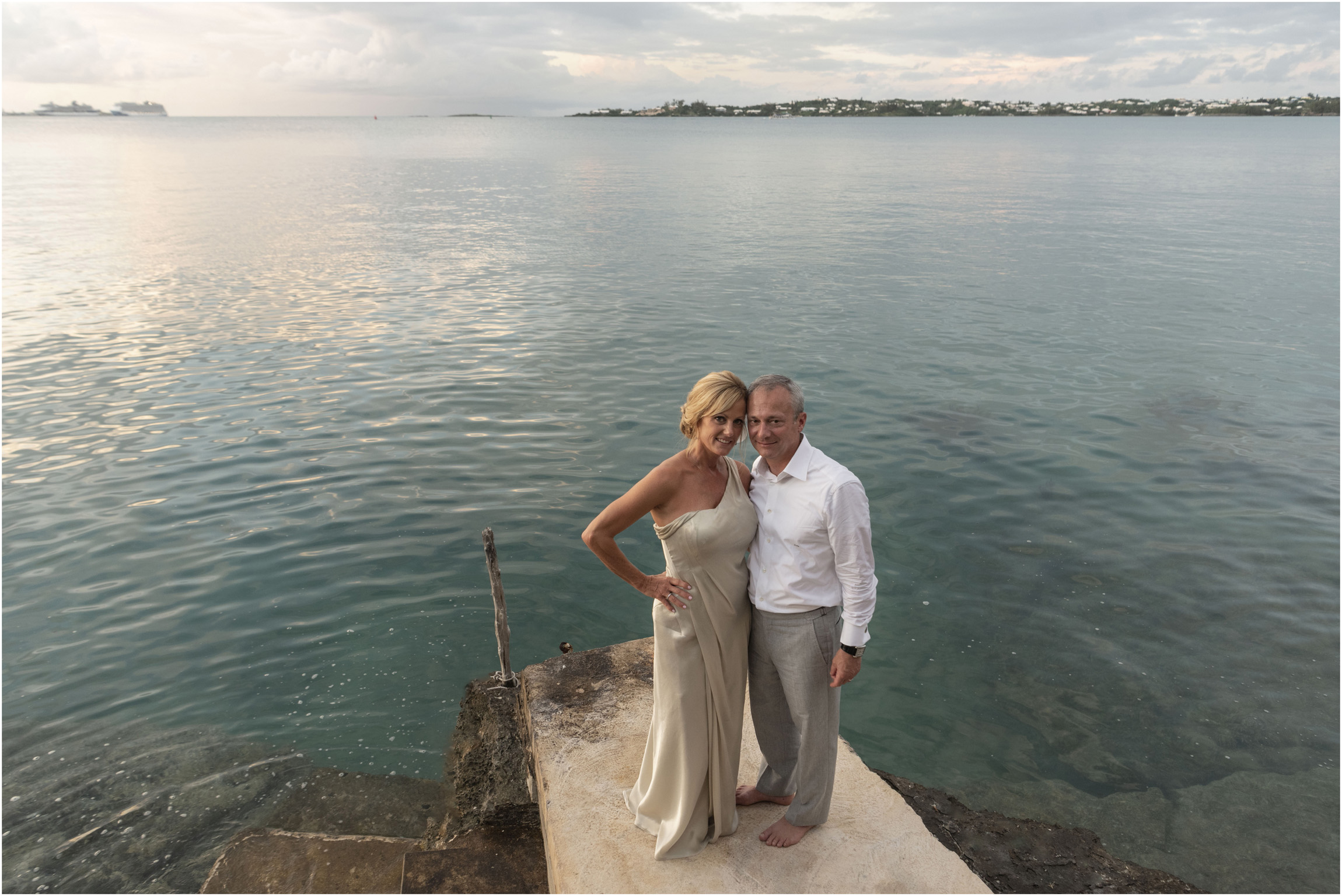 ©FianderFoto_Bermuda_Wedding_Photographer_Long_Island_Bermuda_Nancy_Ray_104.jpg