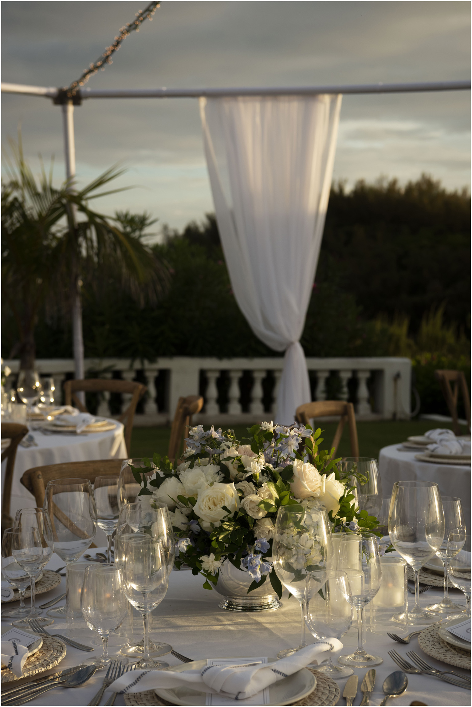 ©FianderFoto_Bermuda_Wedding_Photographer_Long_Island_Bermuda_Nancy_Ray_092.jpg