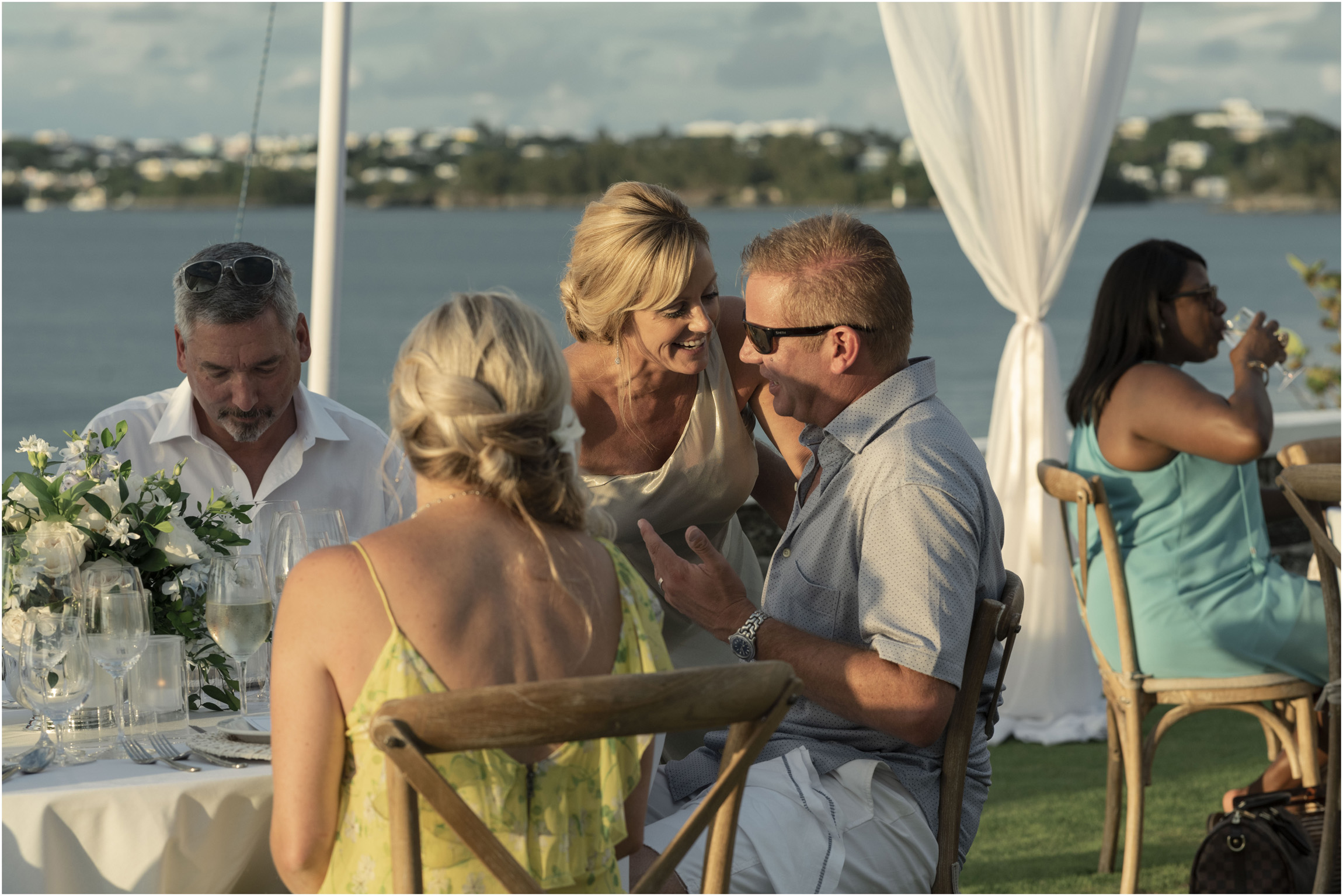 ©FianderFoto_Bermuda_Wedding_Photographer_Long_Island_Bermuda_Nancy_Ray_097.jpg