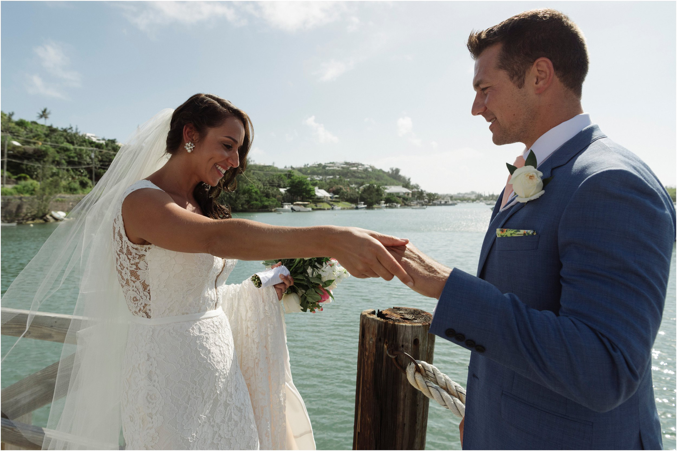 ©FianderFoto_Bermuda Wedding Photographer_Fairmont Southampton_Wedding_Anna_Thomas_025.jpg
