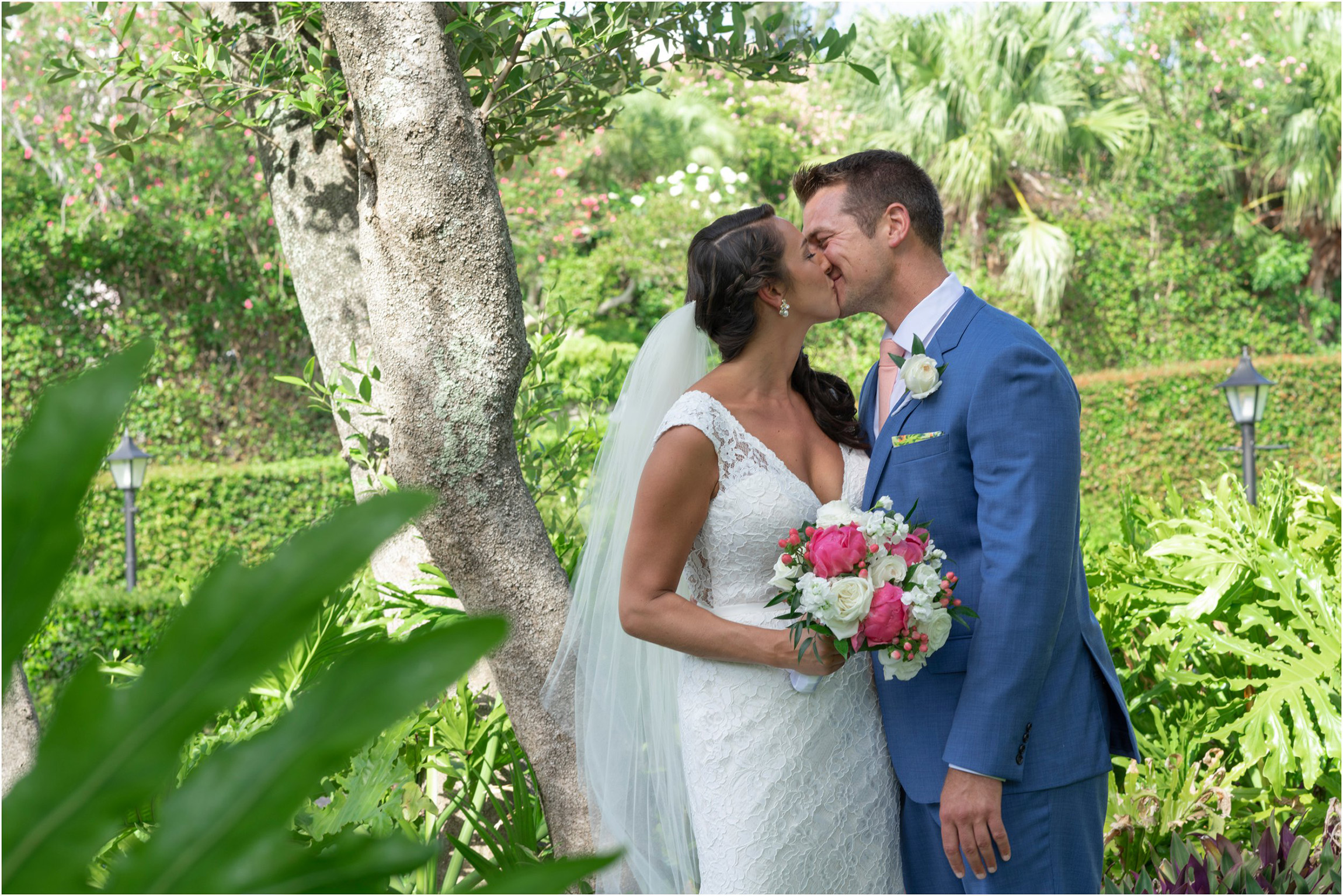 ©FianderFoto_Bermuda Wedding Photographer_Fairmont Southampton_Wedding_Anna_Thomas_032.jpg