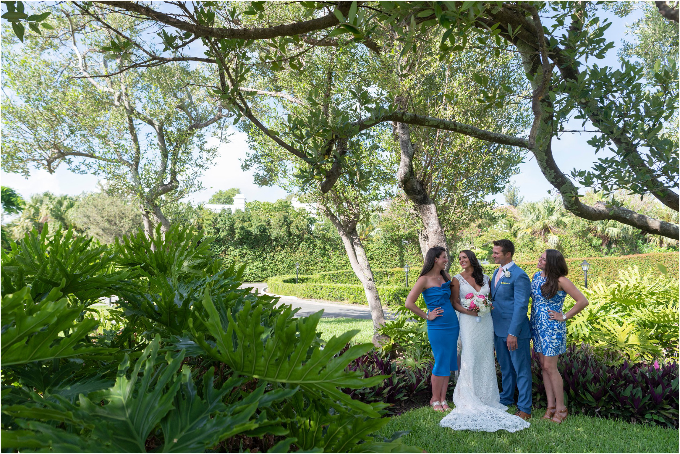 ©FianderFoto_Bermuda Wedding Photographer_Fairmont Southampton_Wedding_Anna_Thomas_033.jpg