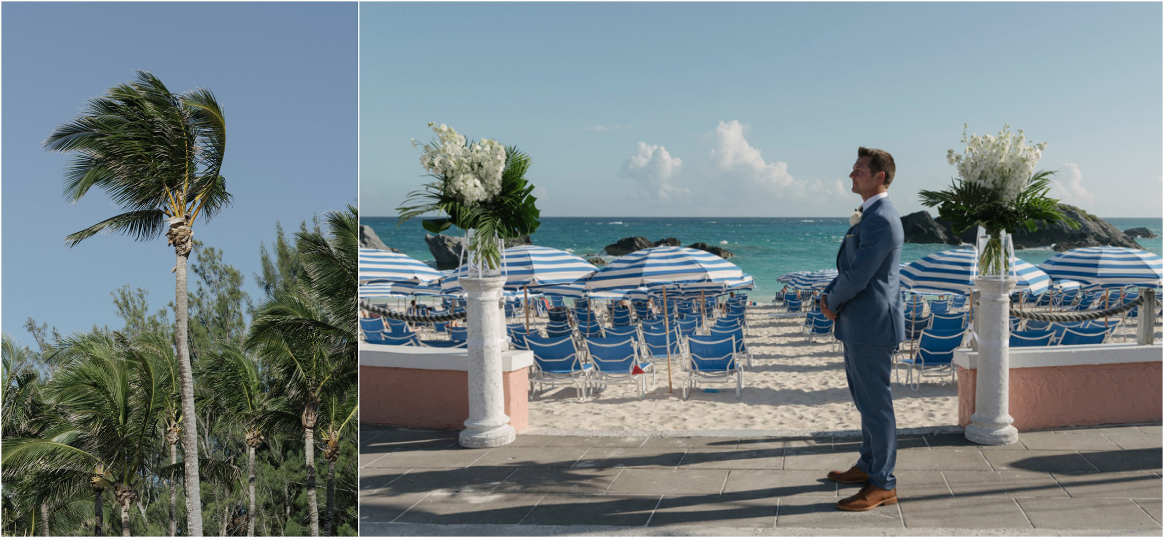 ©FianderFoto_Bermuda Wedding Photographer_Fairmont Southampton_Wedding_Anna_Thomas_042.jpg