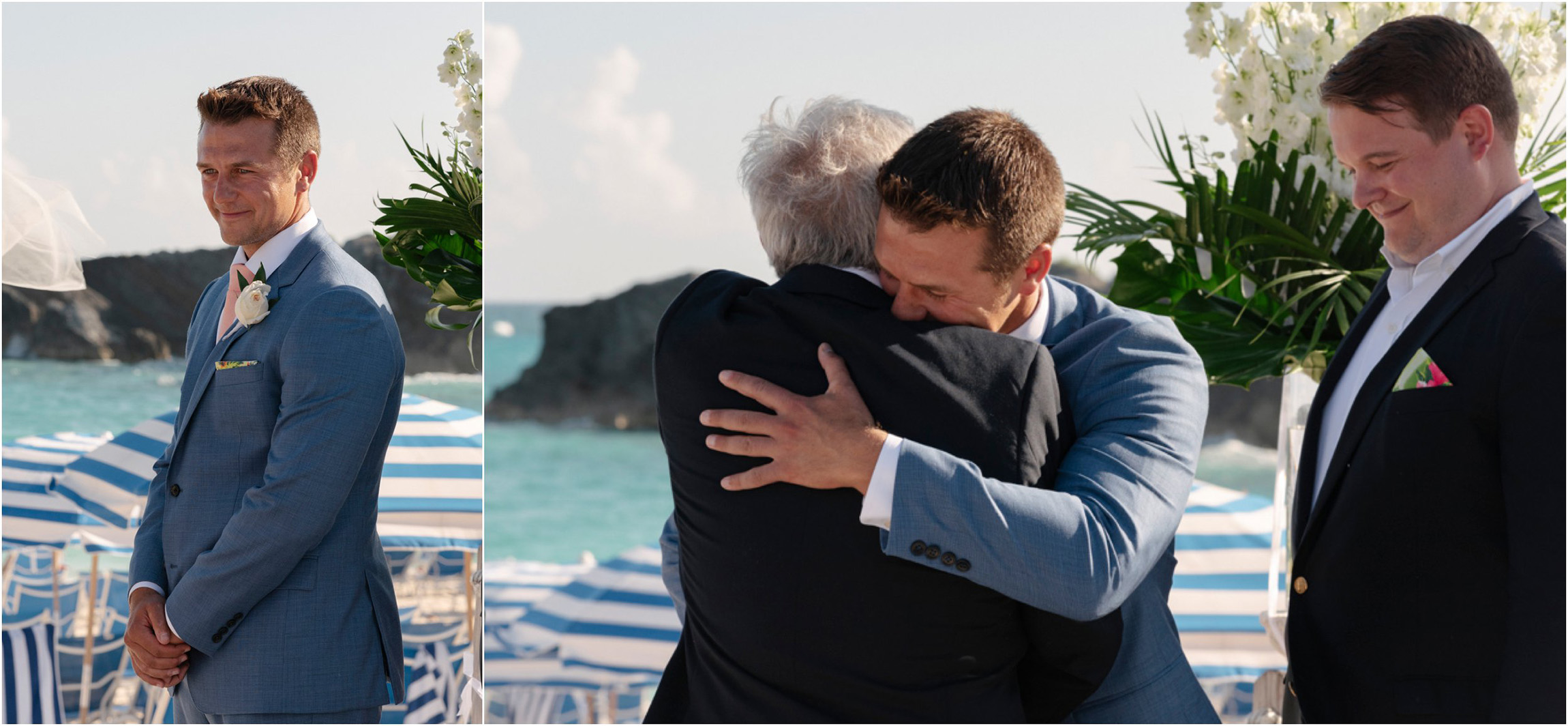 ©FianderFoto_Bermuda Wedding Photographer_Fairmont Southampton_Wedding_Anna_Thomas_047.jpg