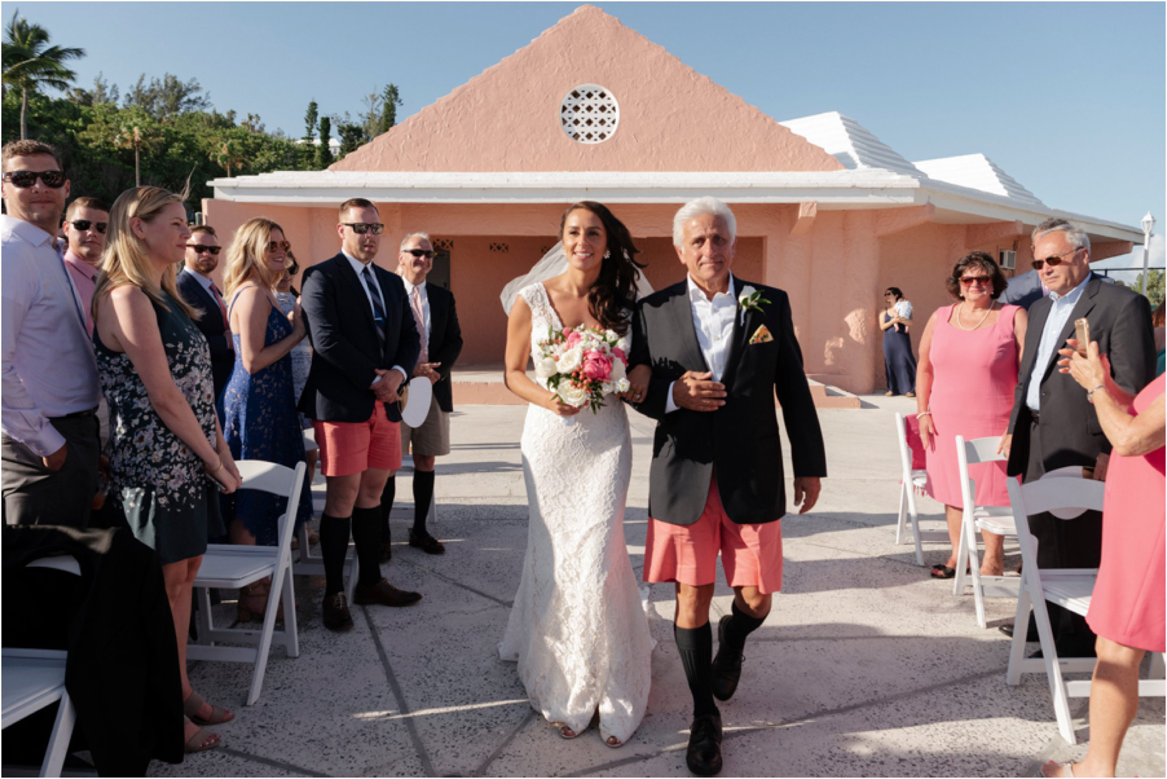 ©FianderFoto_Bermuda Wedding Photographer_Fairmont Southampton_Wedding_Anna_Thomas_046.jpg