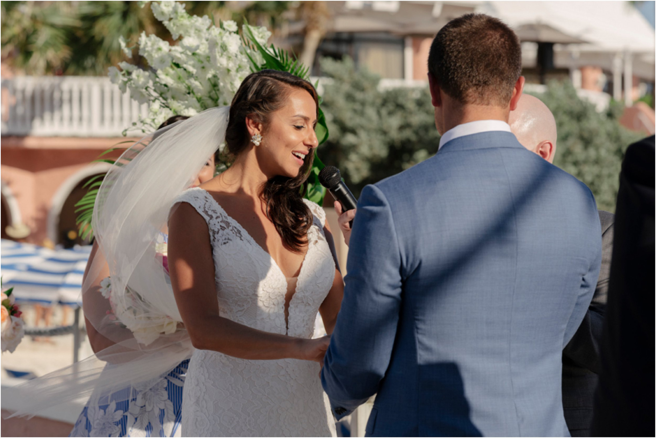 ©FianderFoto_Bermuda Wedding Photographer_Fairmont Southampton_Wedding_Anna_Thomas_051.jpg