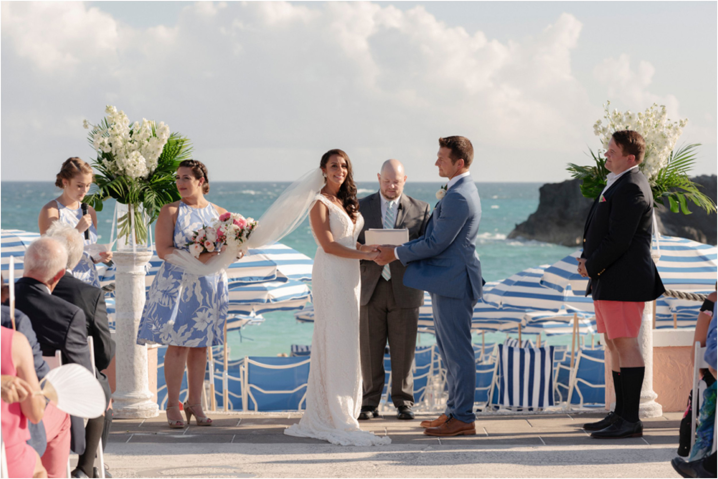 ©FianderFoto_Bermuda Wedding Photographer_Fairmont Southampton_Wedding_Anna_Thomas_050.jpg