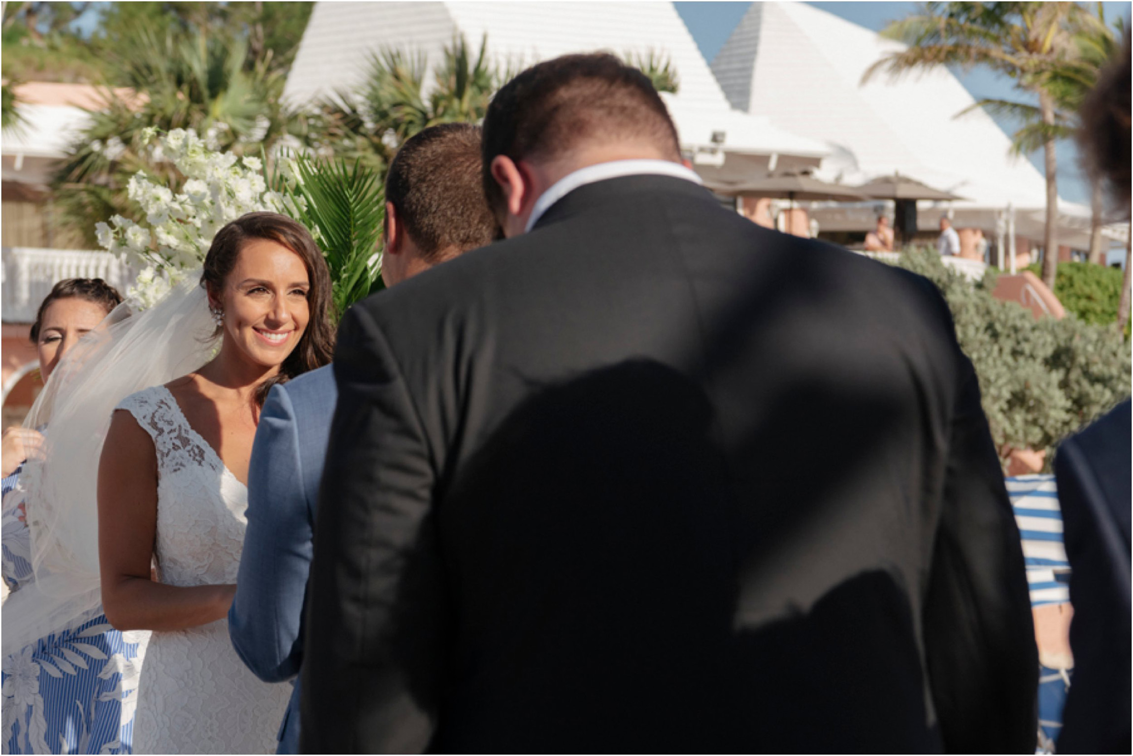 ©FianderFoto_Bermuda Wedding Photographer_Fairmont Southampton_Wedding_Anna_Thomas_054.jpg