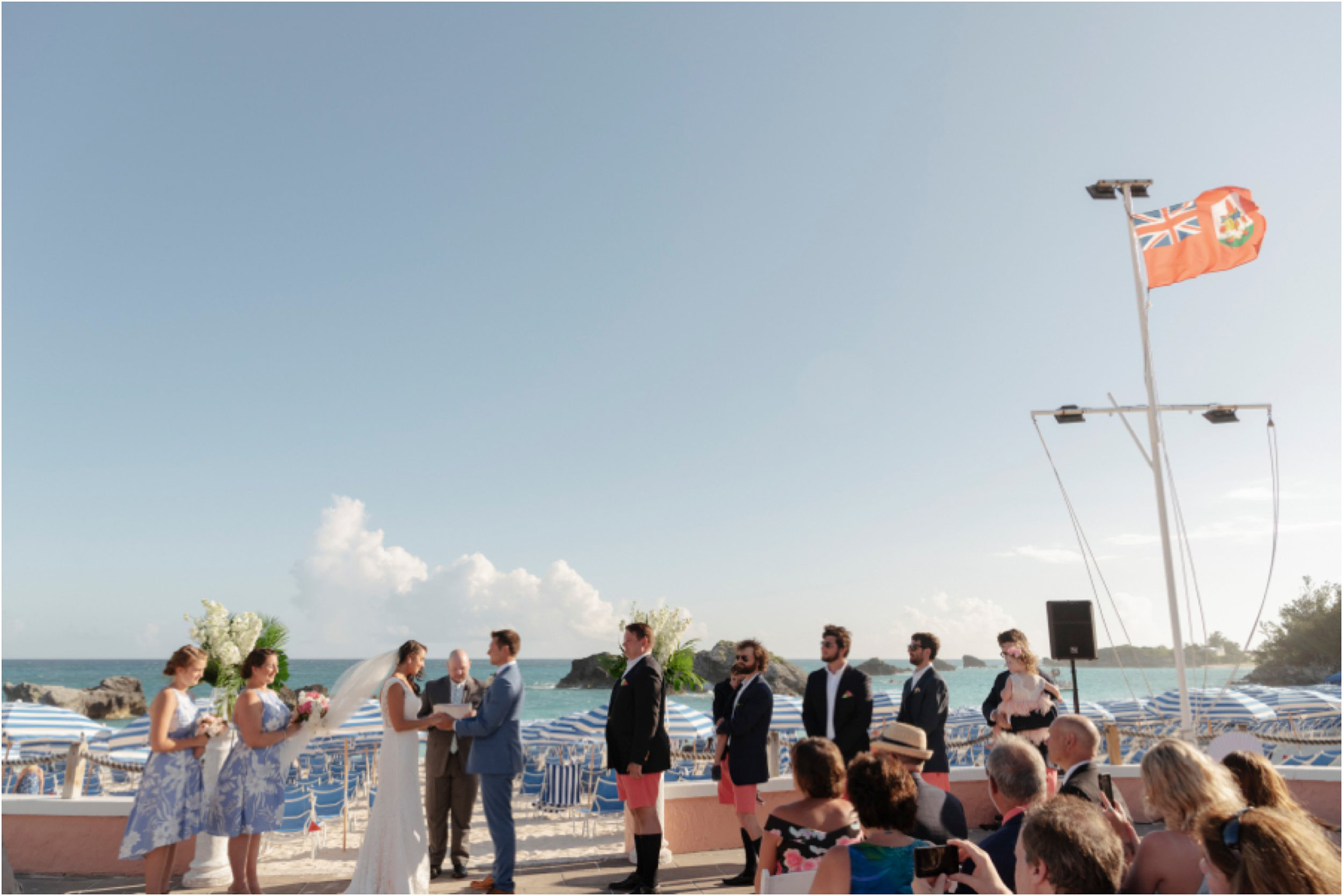 ©FianderFoto_Bermuda Wedding Photographer_Fairmont Southampton_Wedding_Anna_Thomas_055.jpg