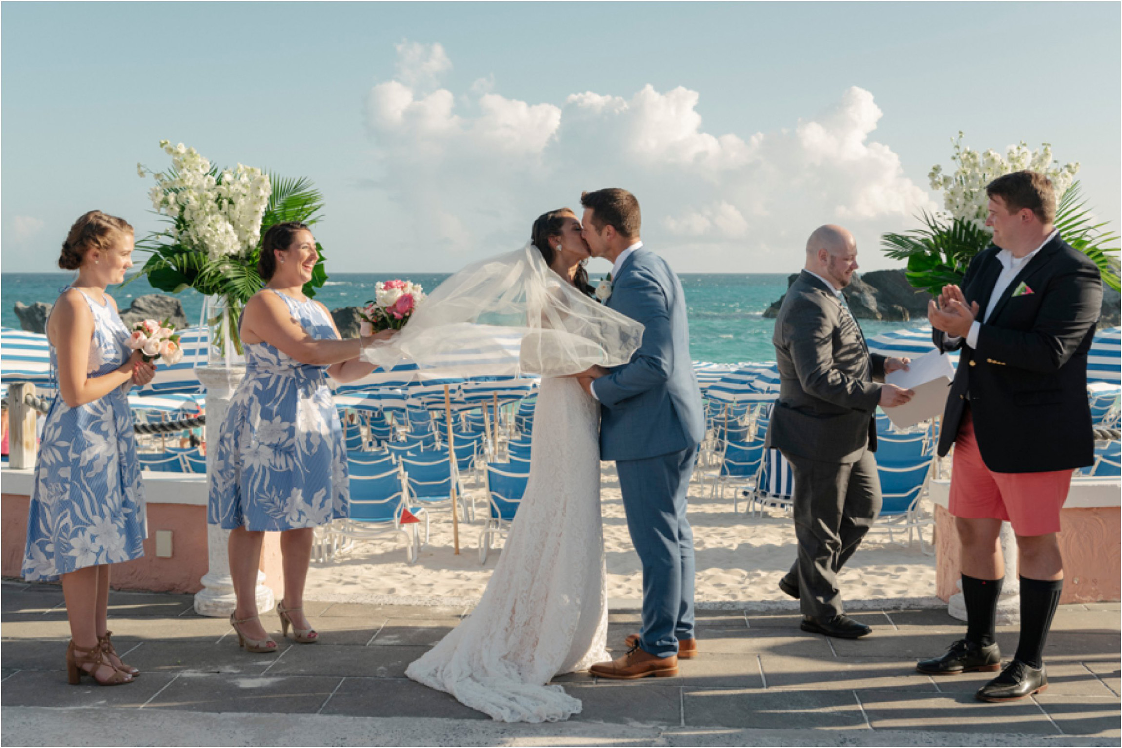 ©FianderFoto_Bermuda Wedding Photographer_Fairmont Southampton_Wedding_Anna_Thomas_061.jpg