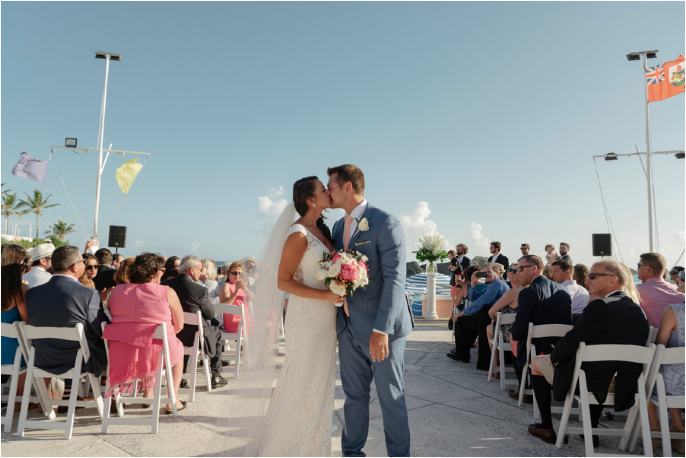©FianderFoto_Bermuda Wedding Photographer_Fairmont Southampton_Wedding_Anna_Thomas_066.jpg