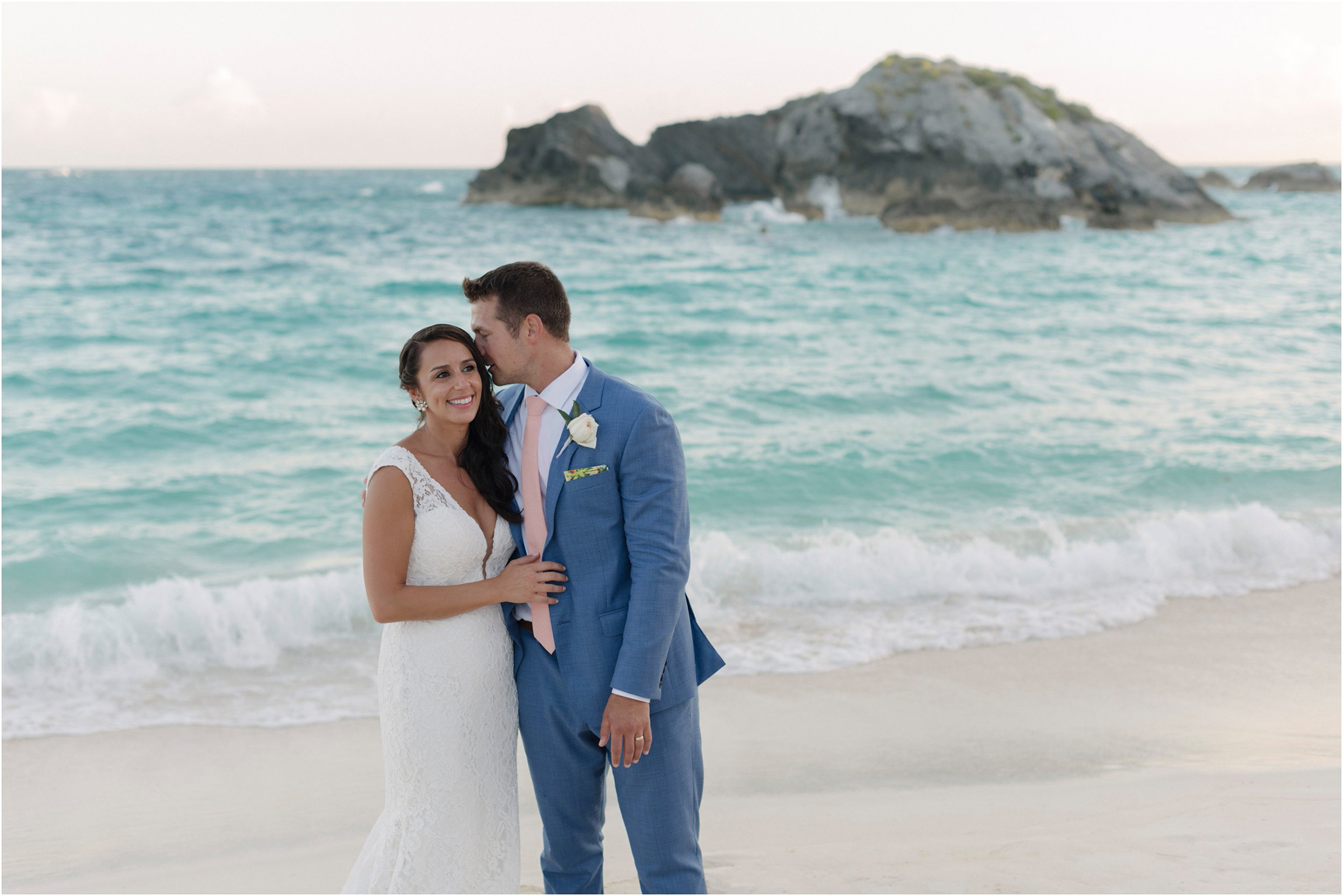©FianderFoto_Bermuda Wedding Photographer_Fairmont Southampton_Wedding_Anna_Thomas_092.jpg