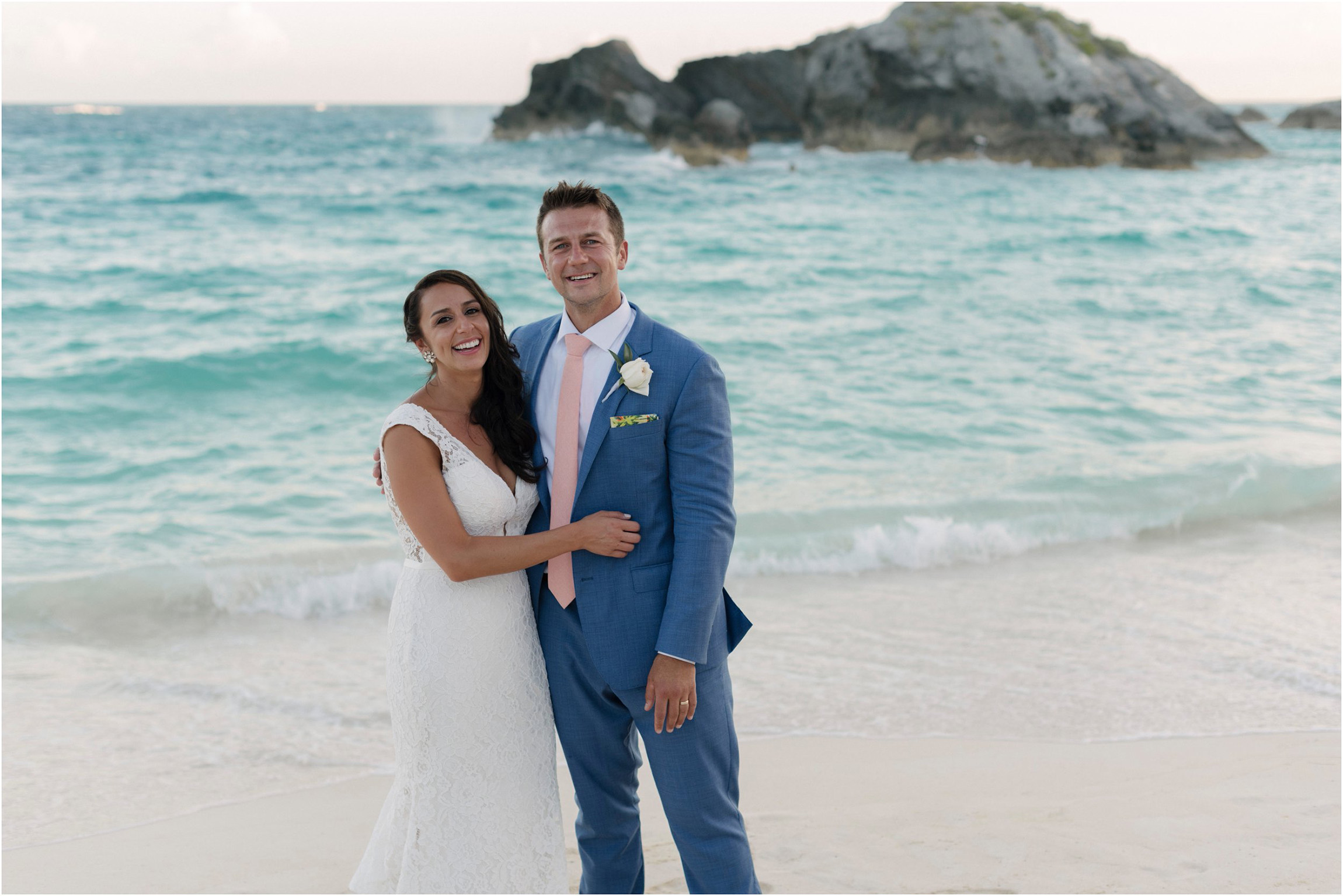 ©FianderFoto_Bermuda Wedding Photographer_Fairmont Southampton_Wedding_Anna_Thomas_095.jpg