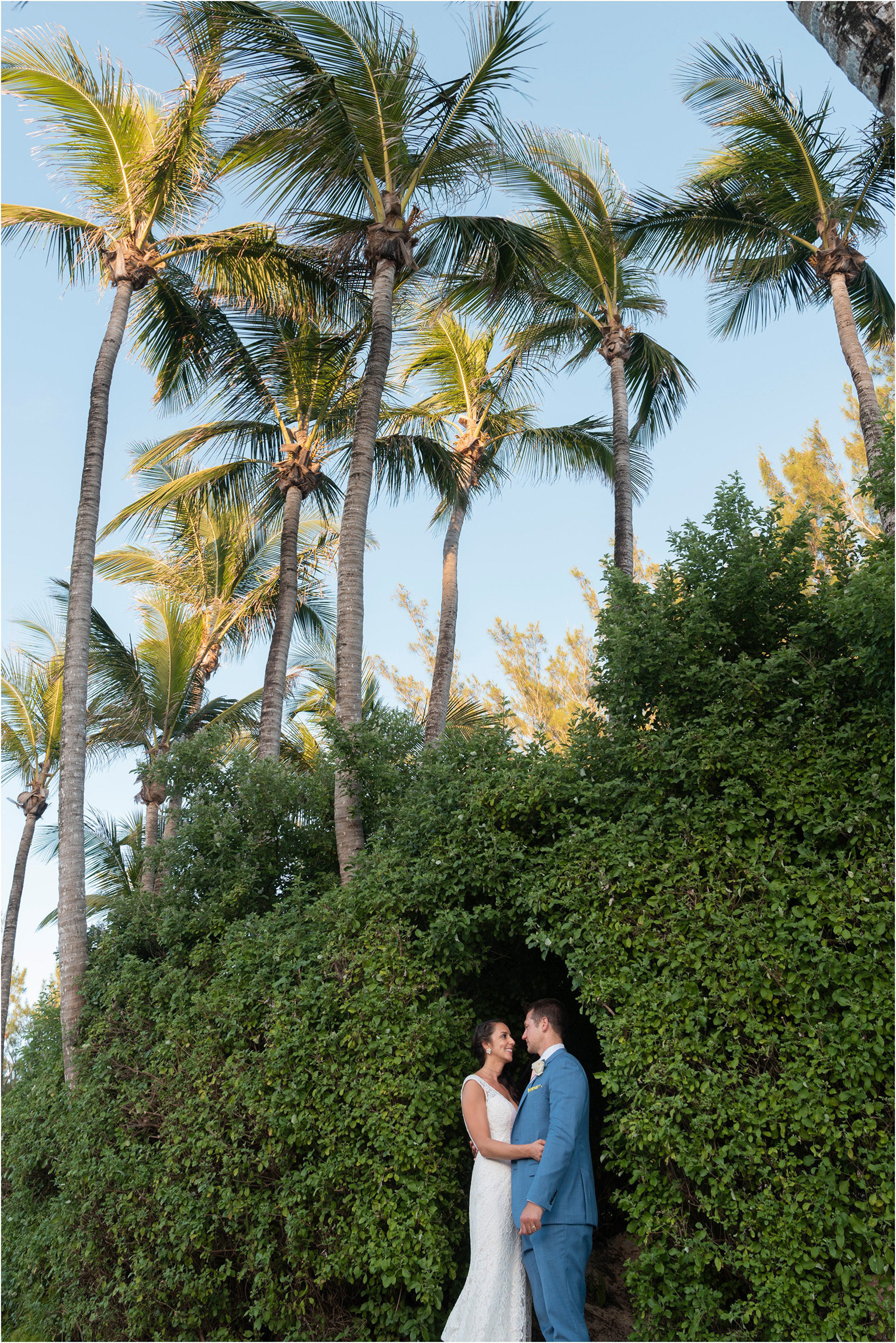 ©FianderFoto_Bermuda Wedding Photographer_Fairmont Southampton_Wedding_Anna_Thomas_097.jpg