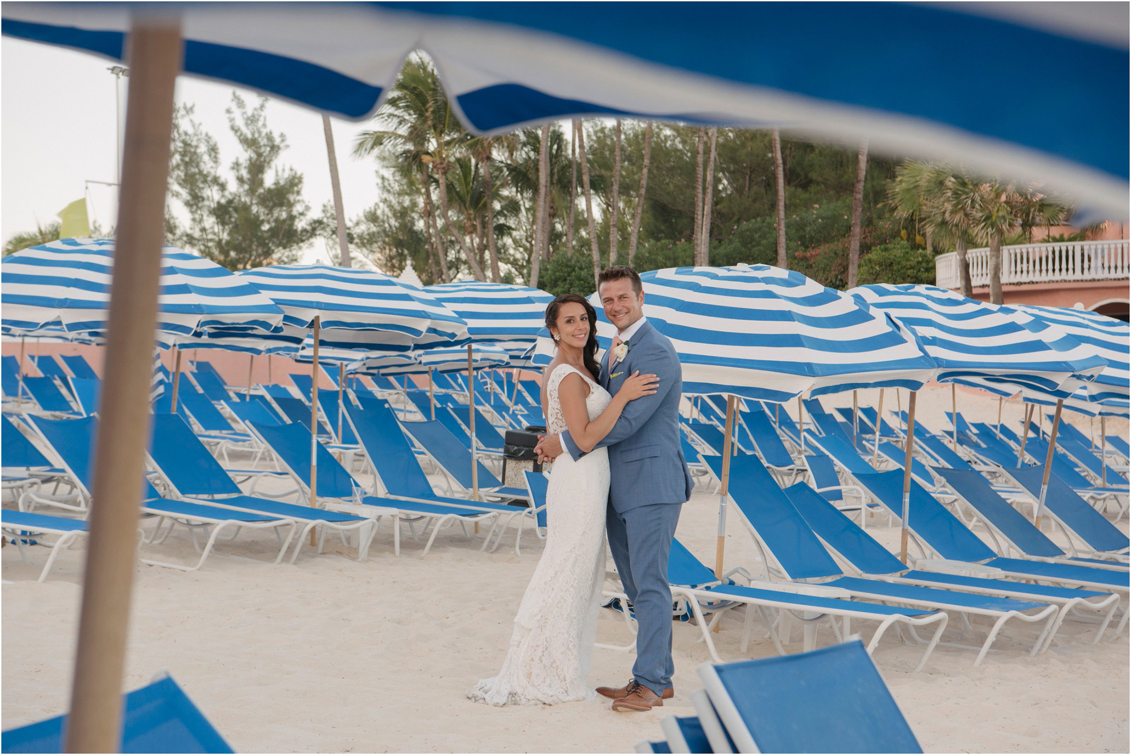 ©FianderFoto_Bermuda Wedding Photographer_Fairmont Southampton_Wedding_Anna_Thomas_096.jpg