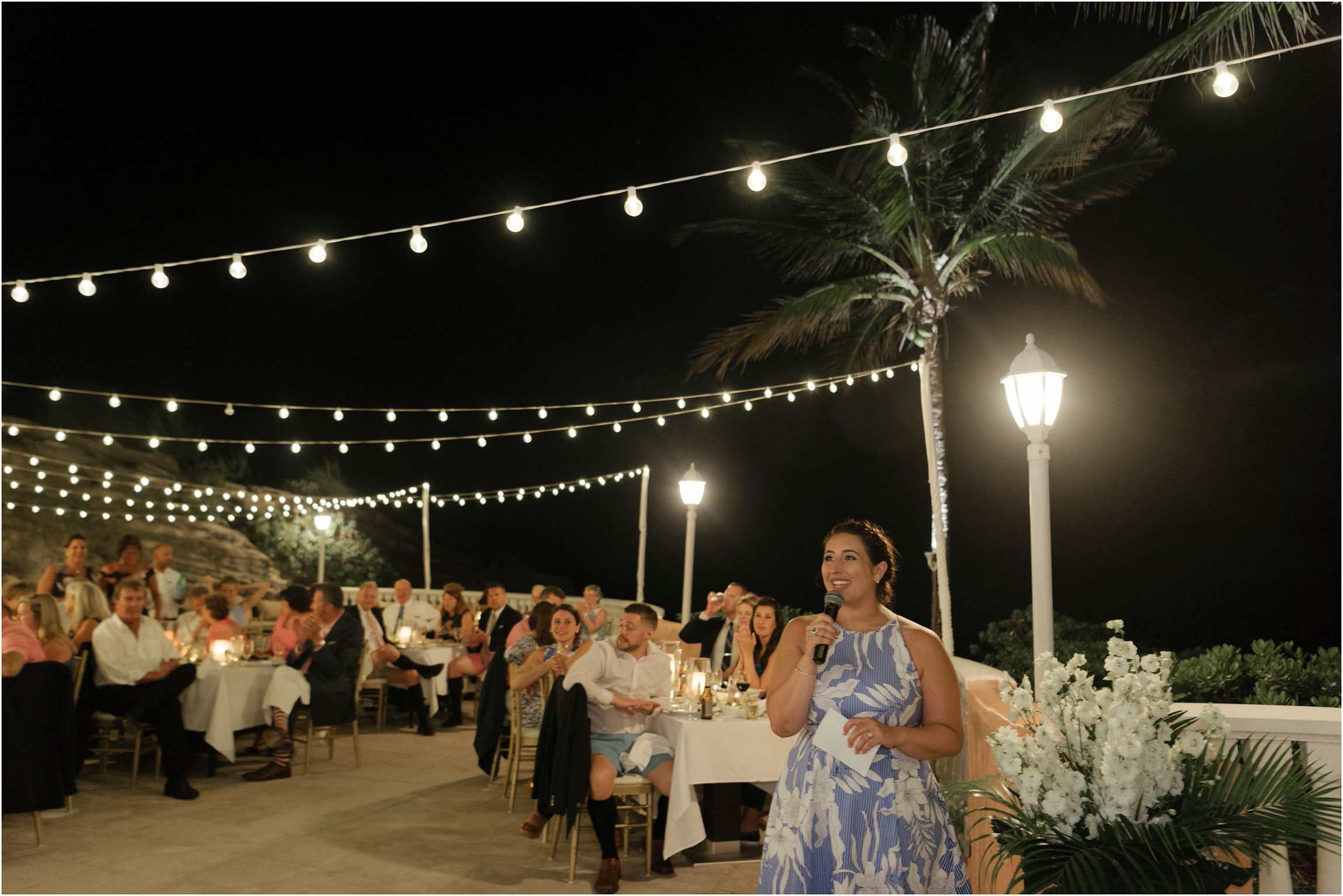 ©FianderFoto_Bermuda Wedding Photographer_Fairmont Southampton_Wedding_Anna_Thomas_103.jpg