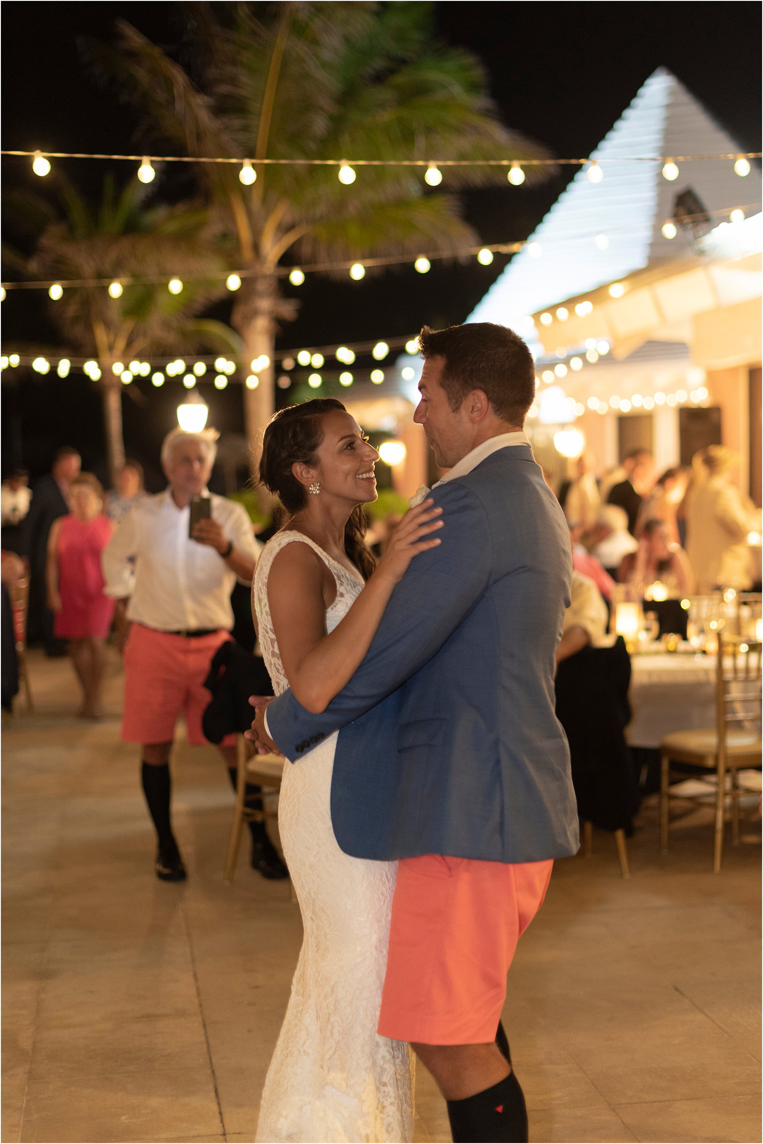 ©FianderFoto_Bermuda Wedding Photographer_Fairmont Southampton_Wedding_Anna_Thomas_106.jpg
