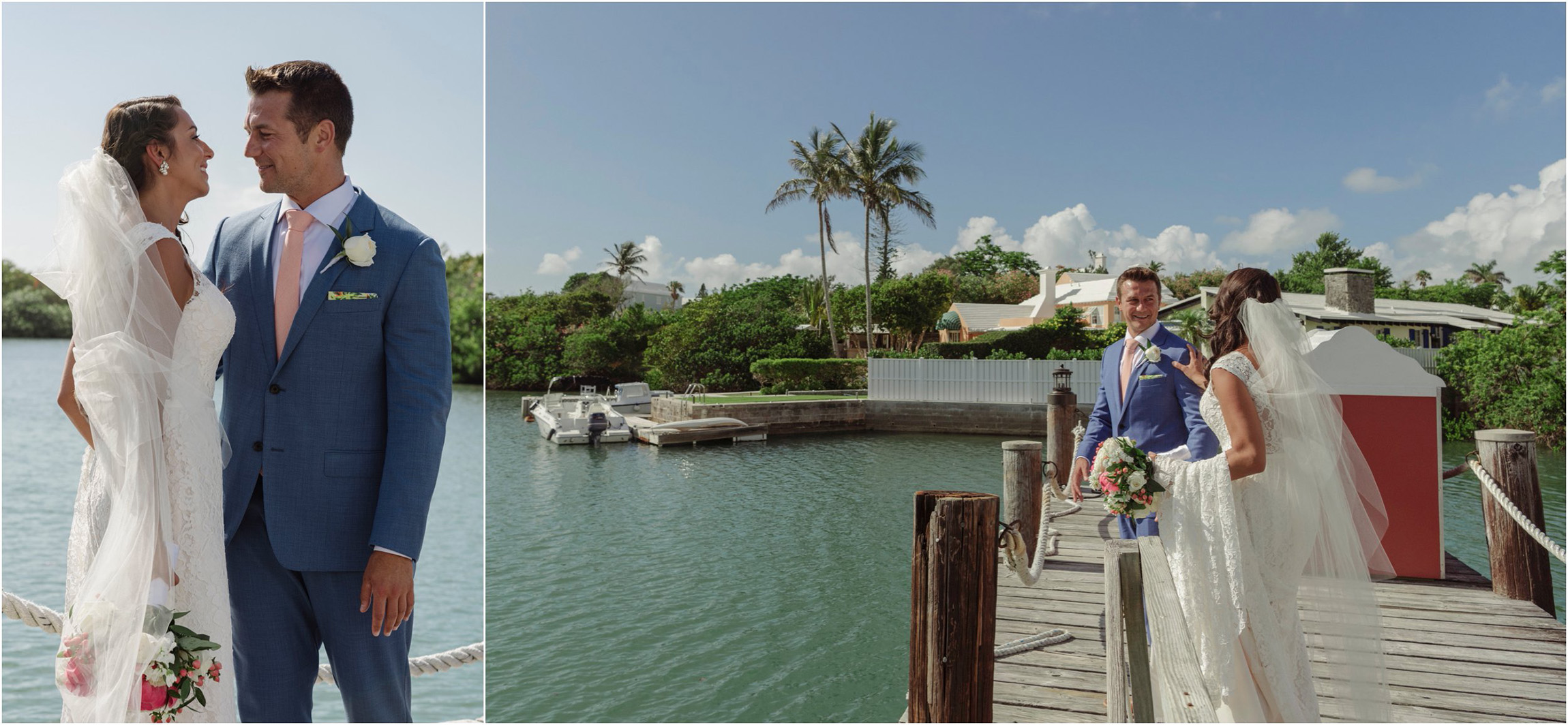 ©FianderFoto_Bermuda Wedding Photographer_Fairmont Southampton_Wedding_Anna_Thomas_115.jpg
